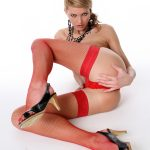 Big Ruby mac desktop stripper Jewel