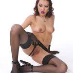 Black quartz girls with big boobs stripping and farting pornhub Ma, ï