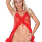Phoenix feather hot nude girls stripping Lea Tyron