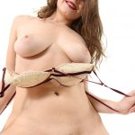 Tough Negotiator desktop stripper harley quinn Sofia Curly