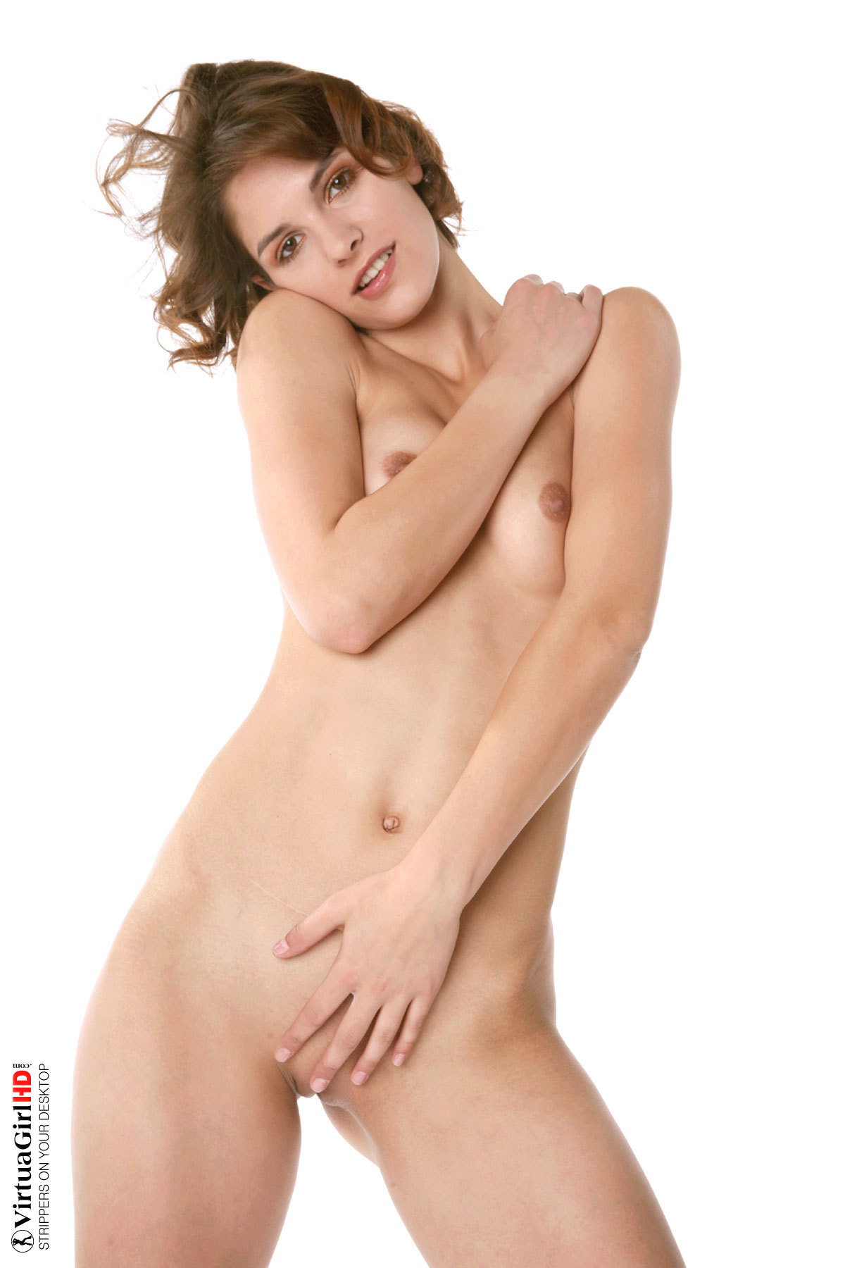 fat girls stripping naked