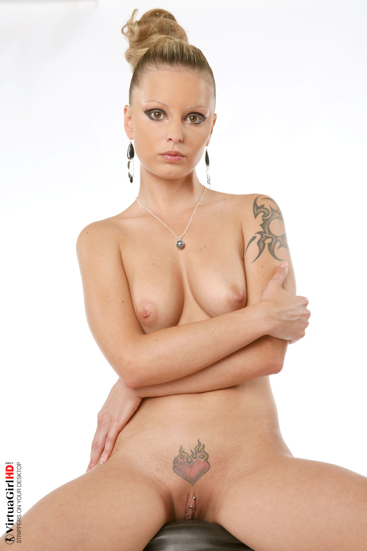 girls with big boobs stripping