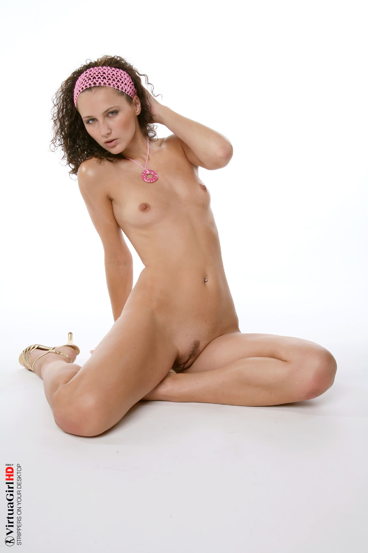 girls stripping and masturbating tumblr