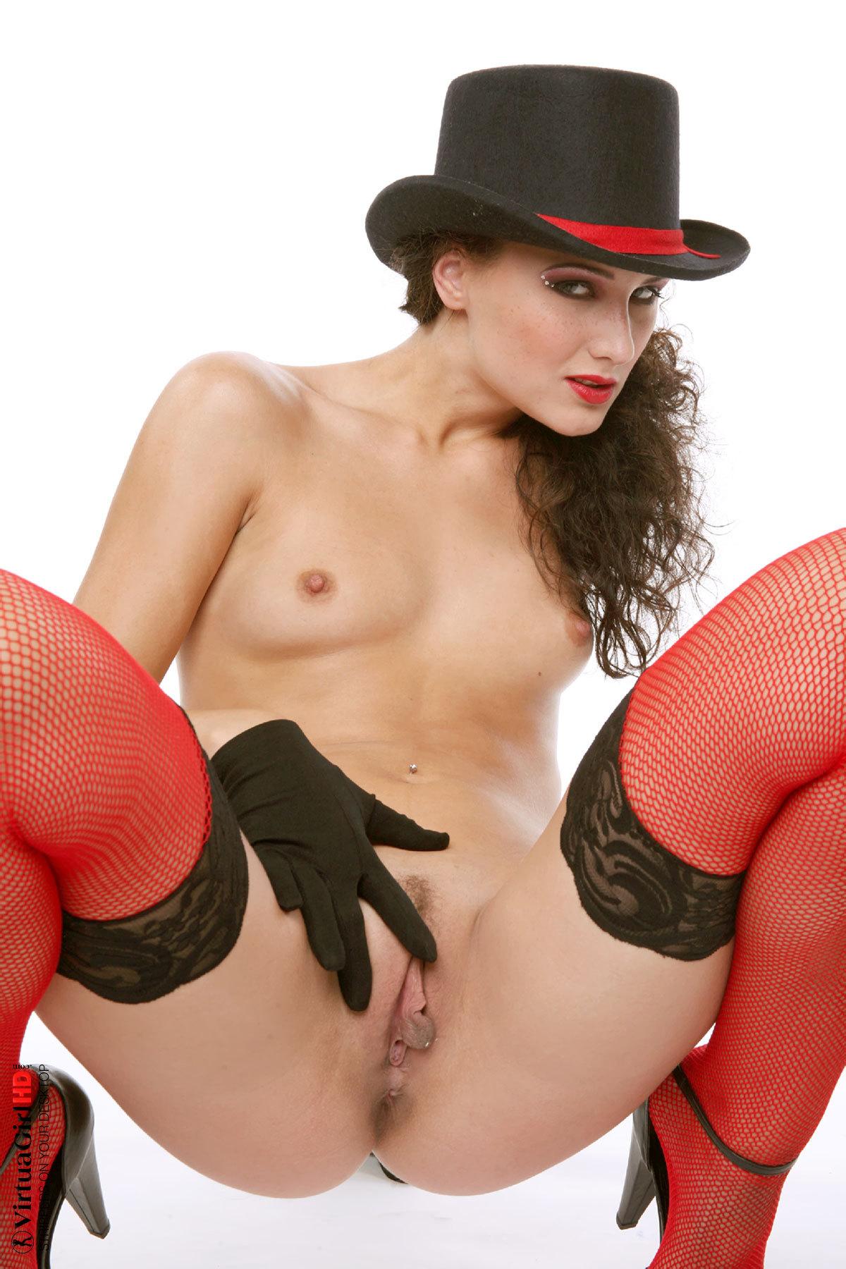 desktop stripper pornhub