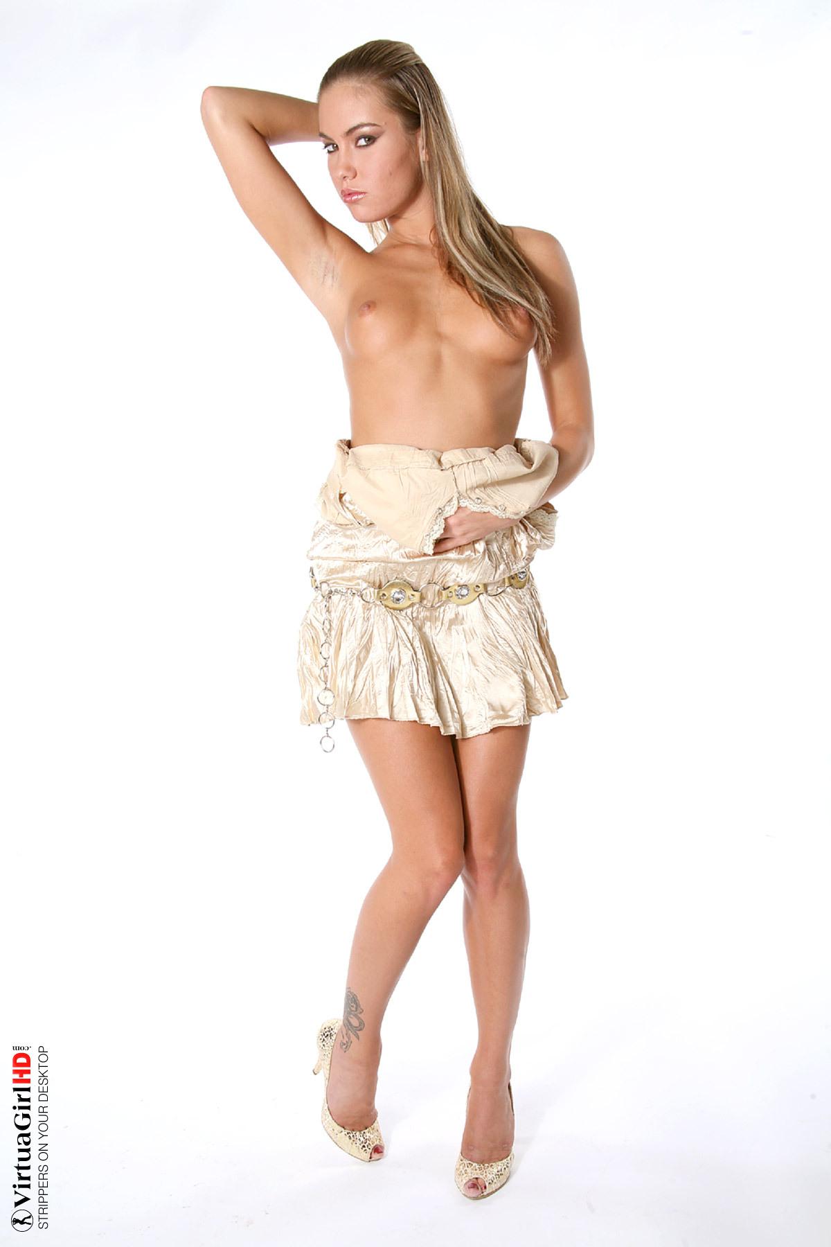 sexy teen girls stripping nude
