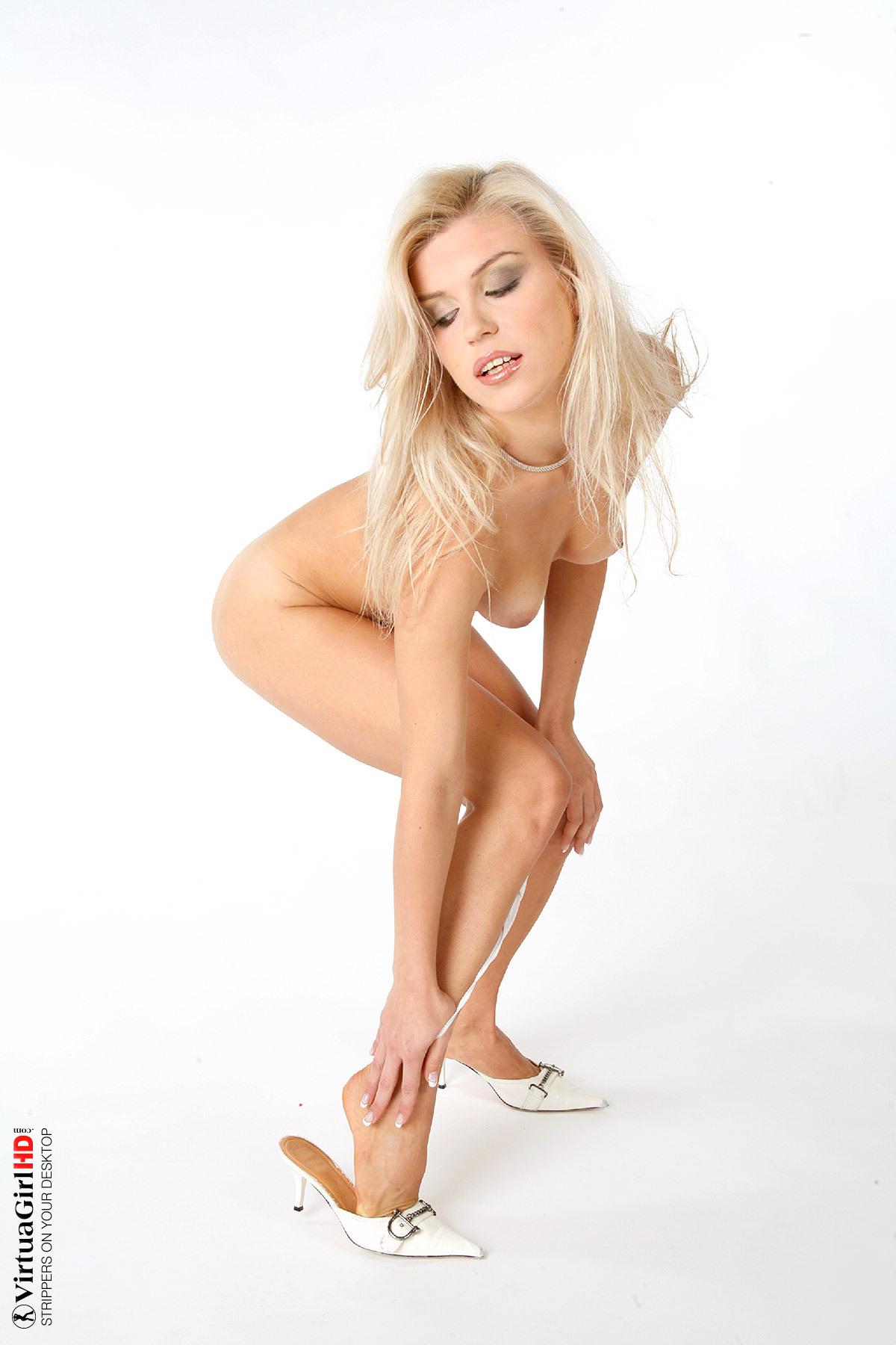 desktop stripper mate
