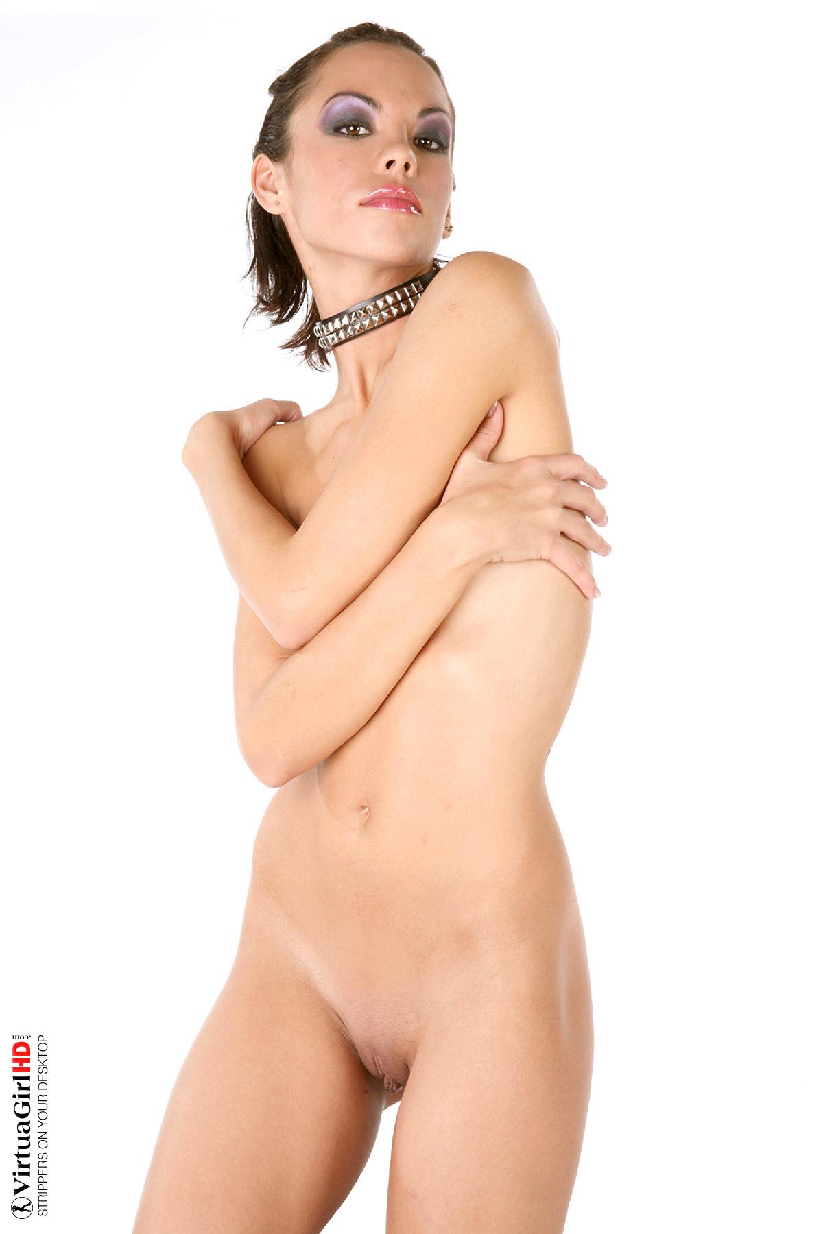girls stripping cam