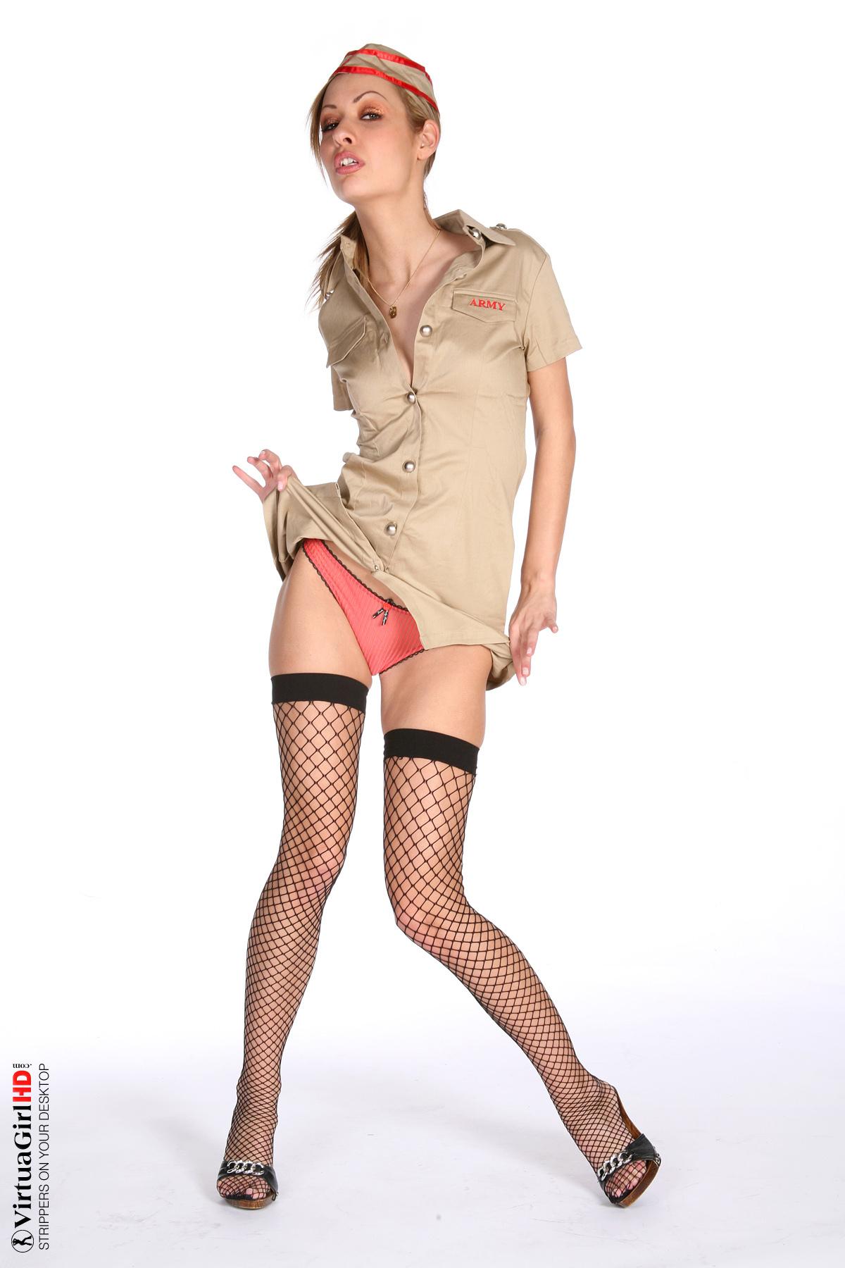movie woman stripping a man pleasure girls