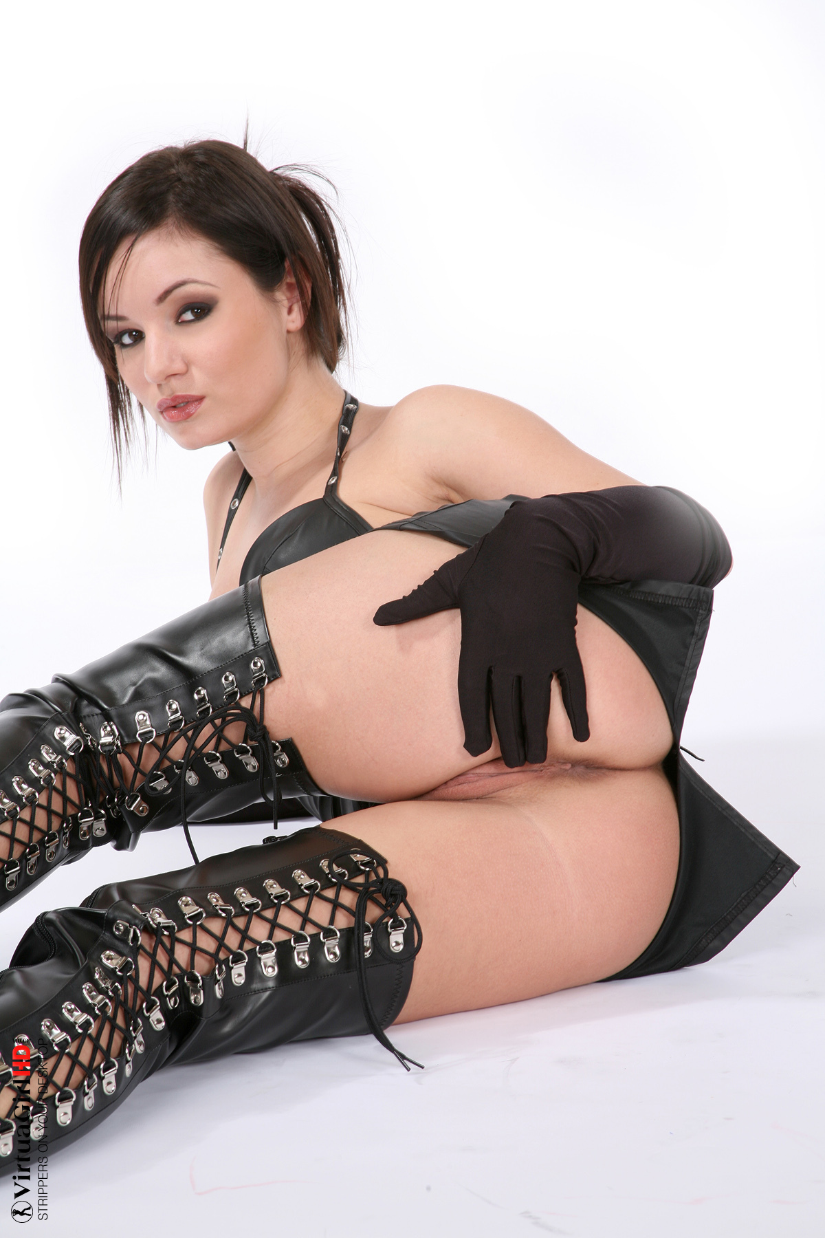 hot sexy girls stripping on cam