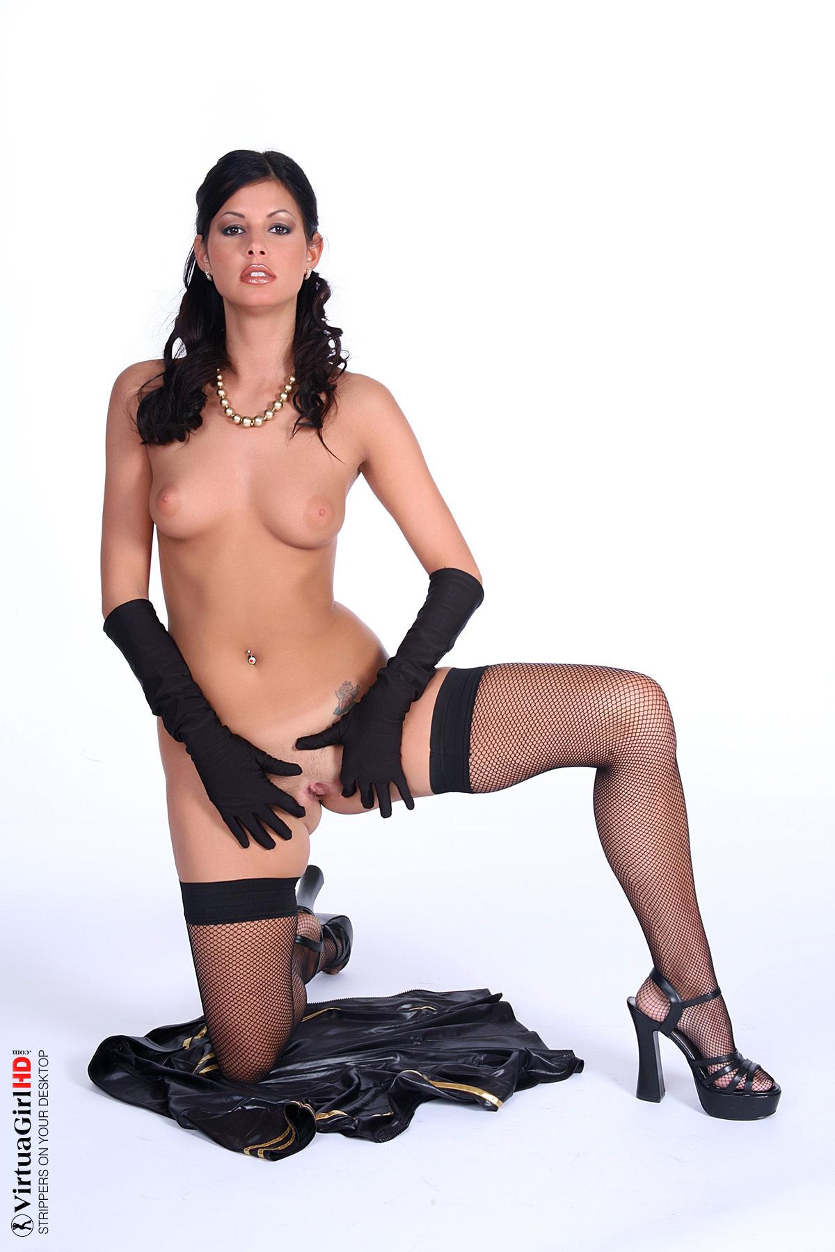 indian girls stripping