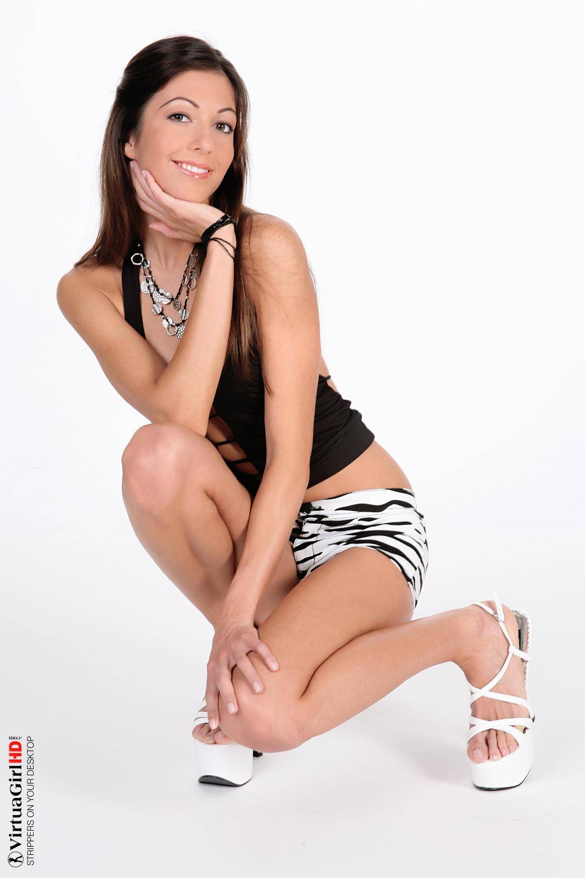 scp desktop stripper