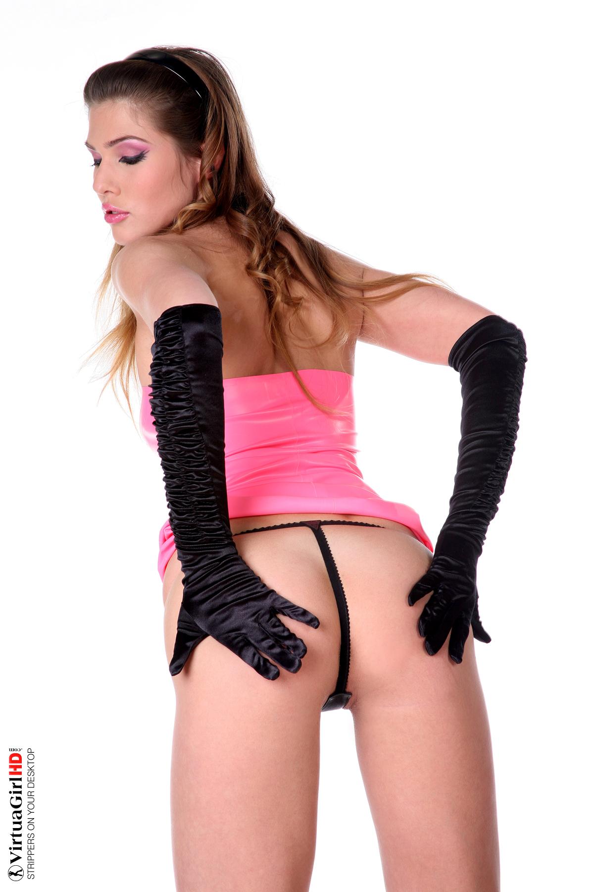 desktop stripper website