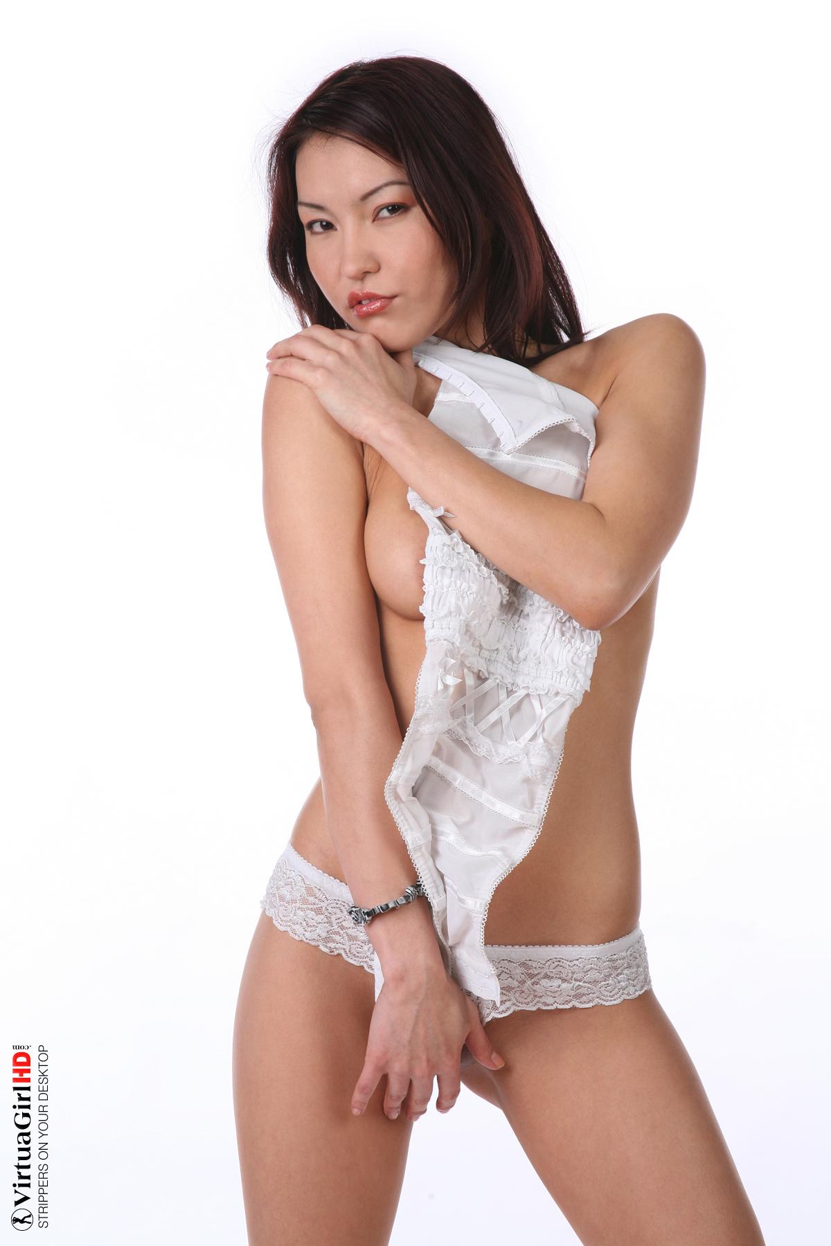stripper 4 you desktop