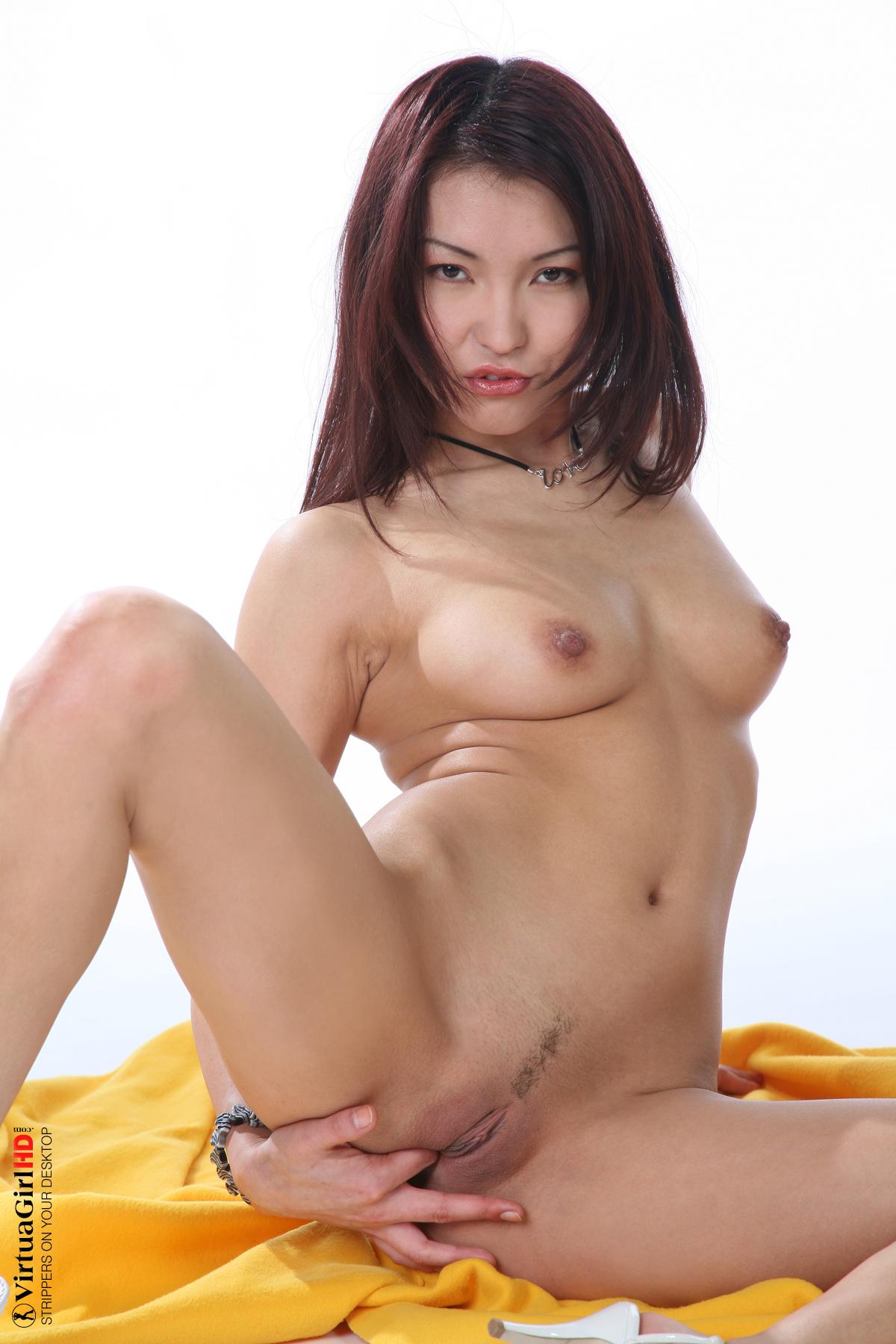 girls stripping for camera