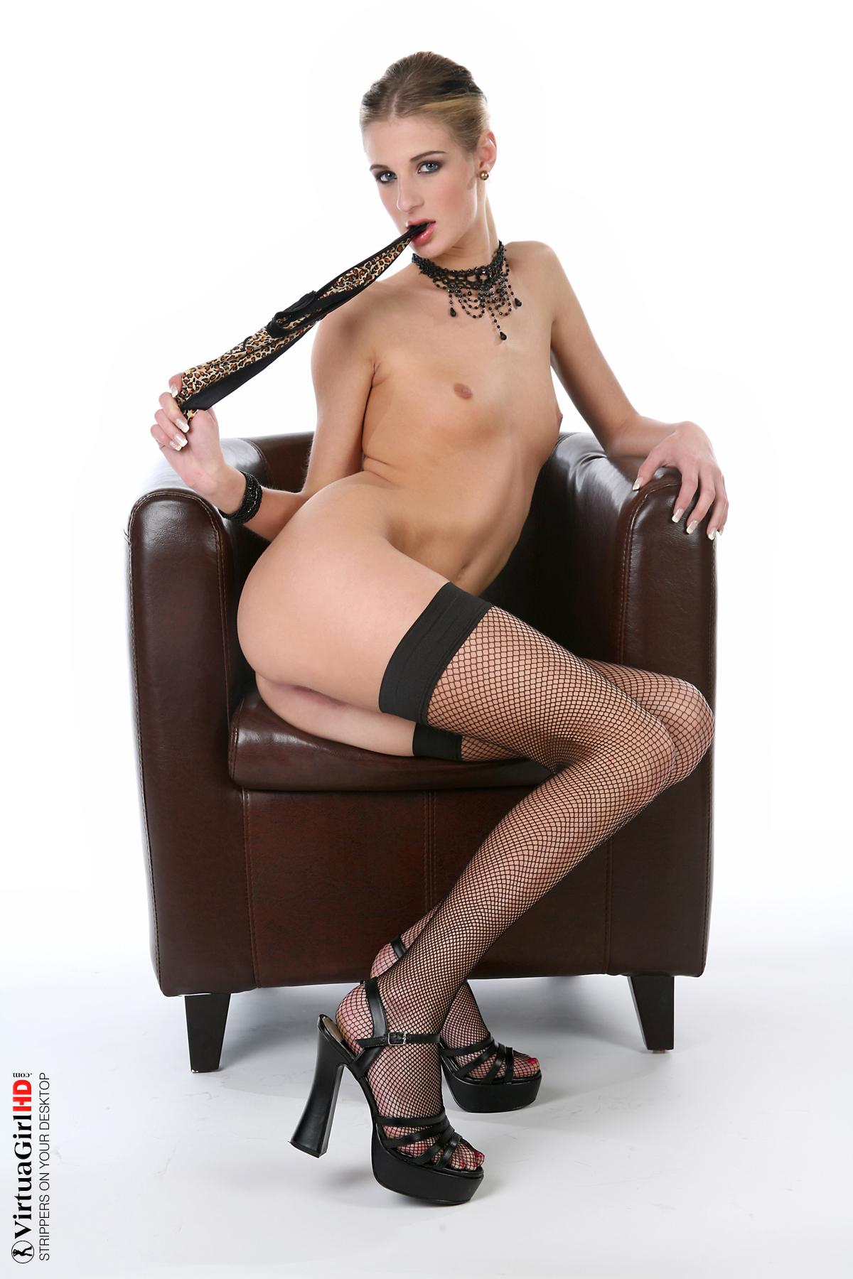 vinesauce joel desktop stripper