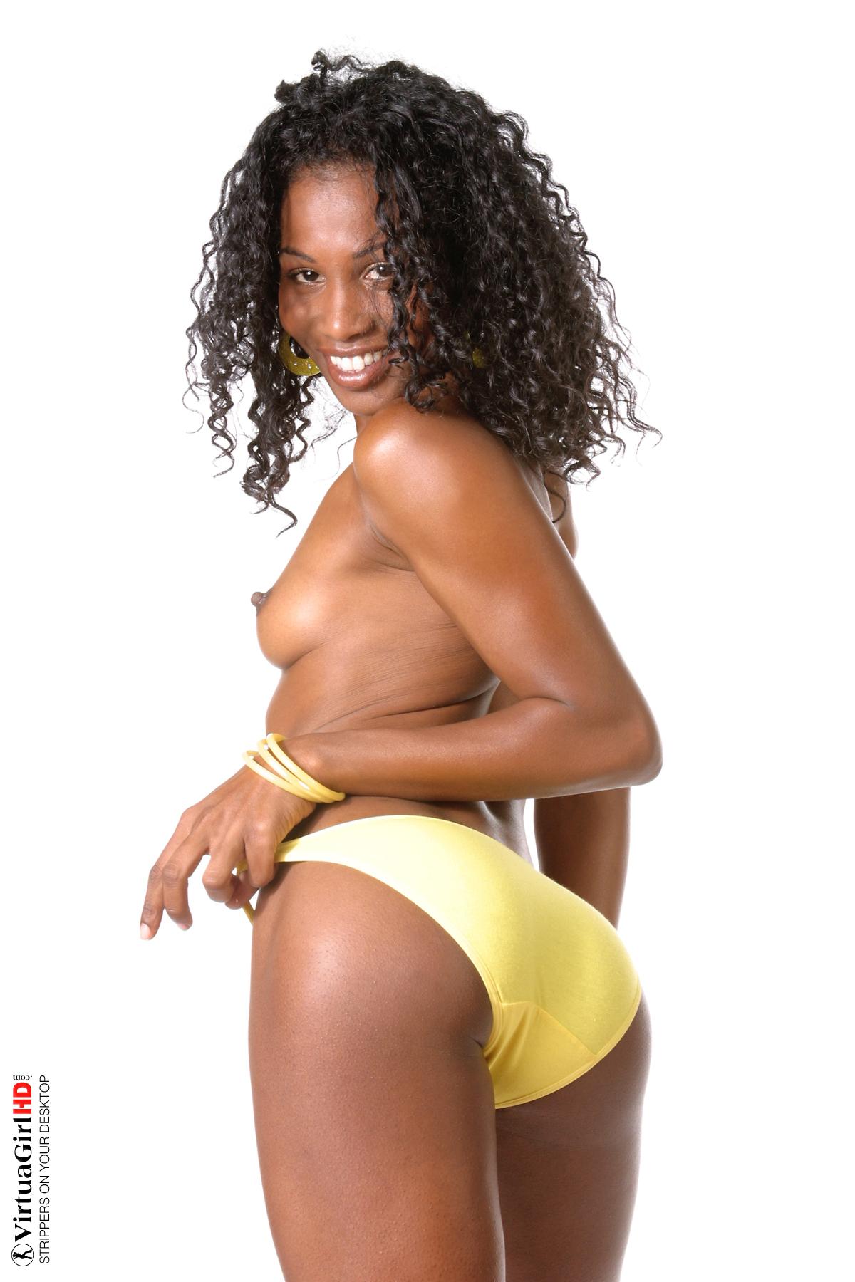 sexy girls lingerie stripping porn videos