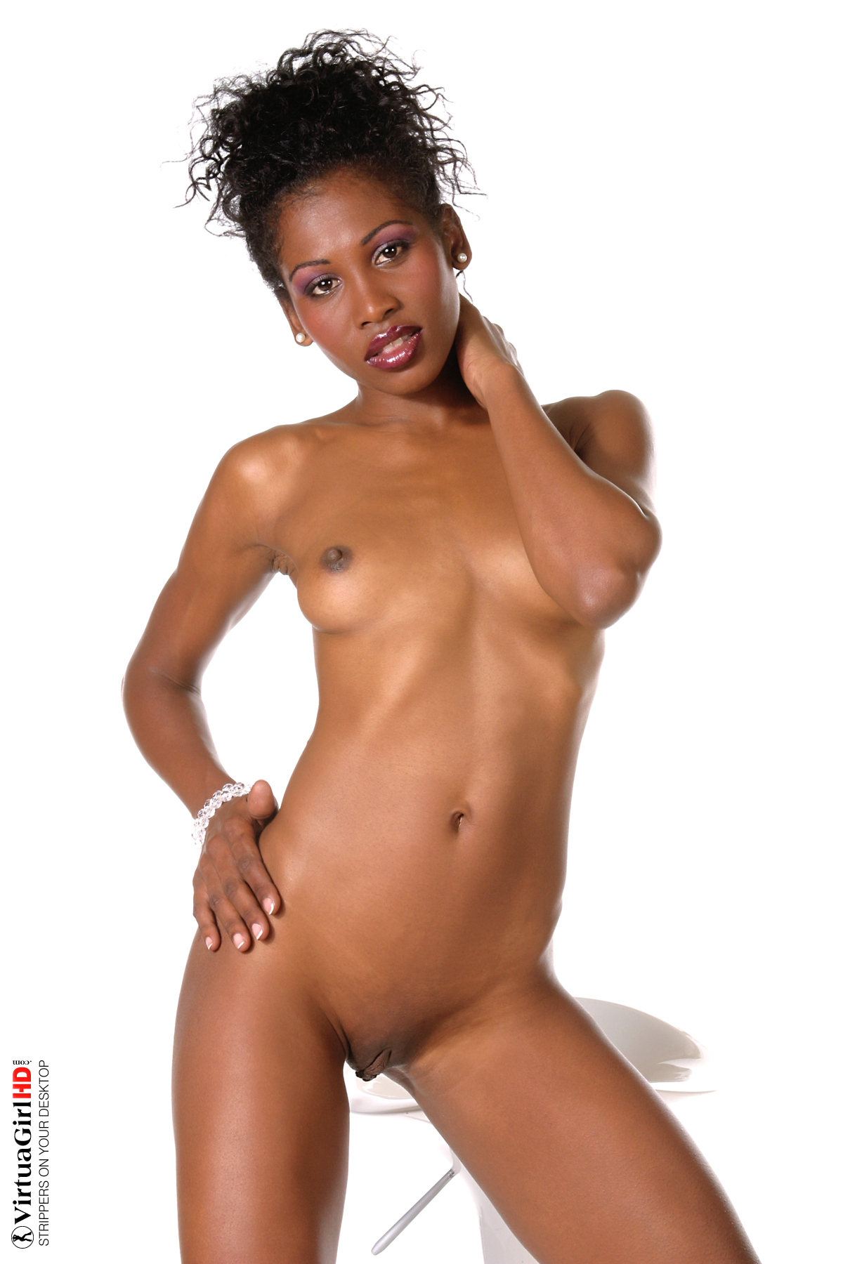 black girls stripping tumblr