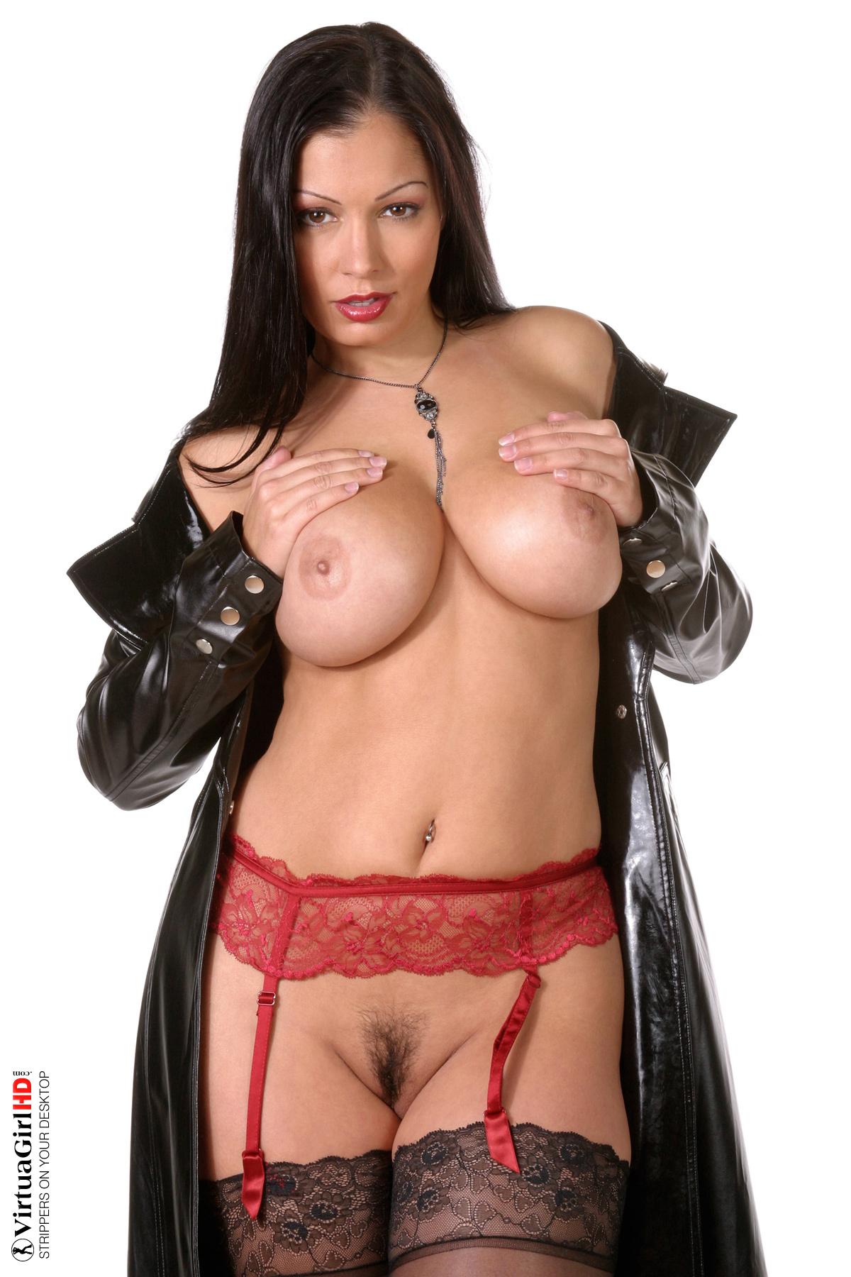 free desktop stripper porn