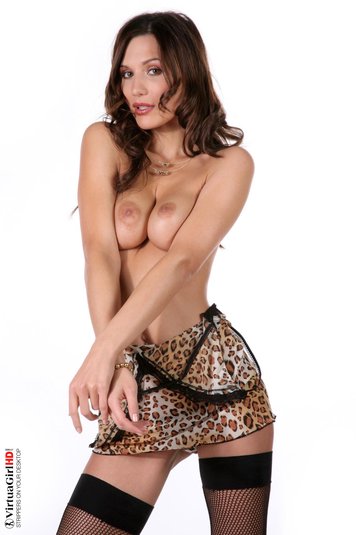 stickam college girls stripping