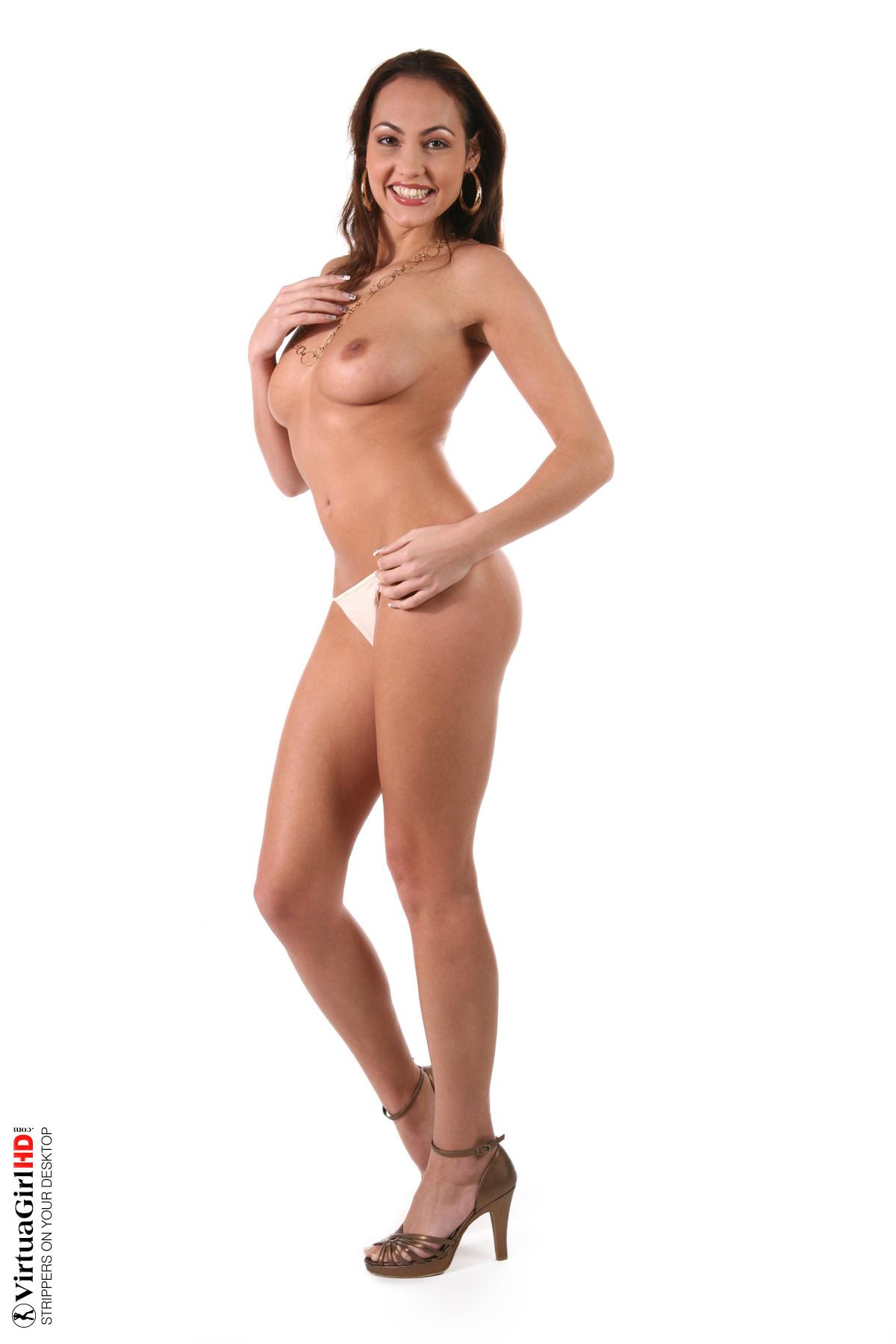 desktop stripper sex