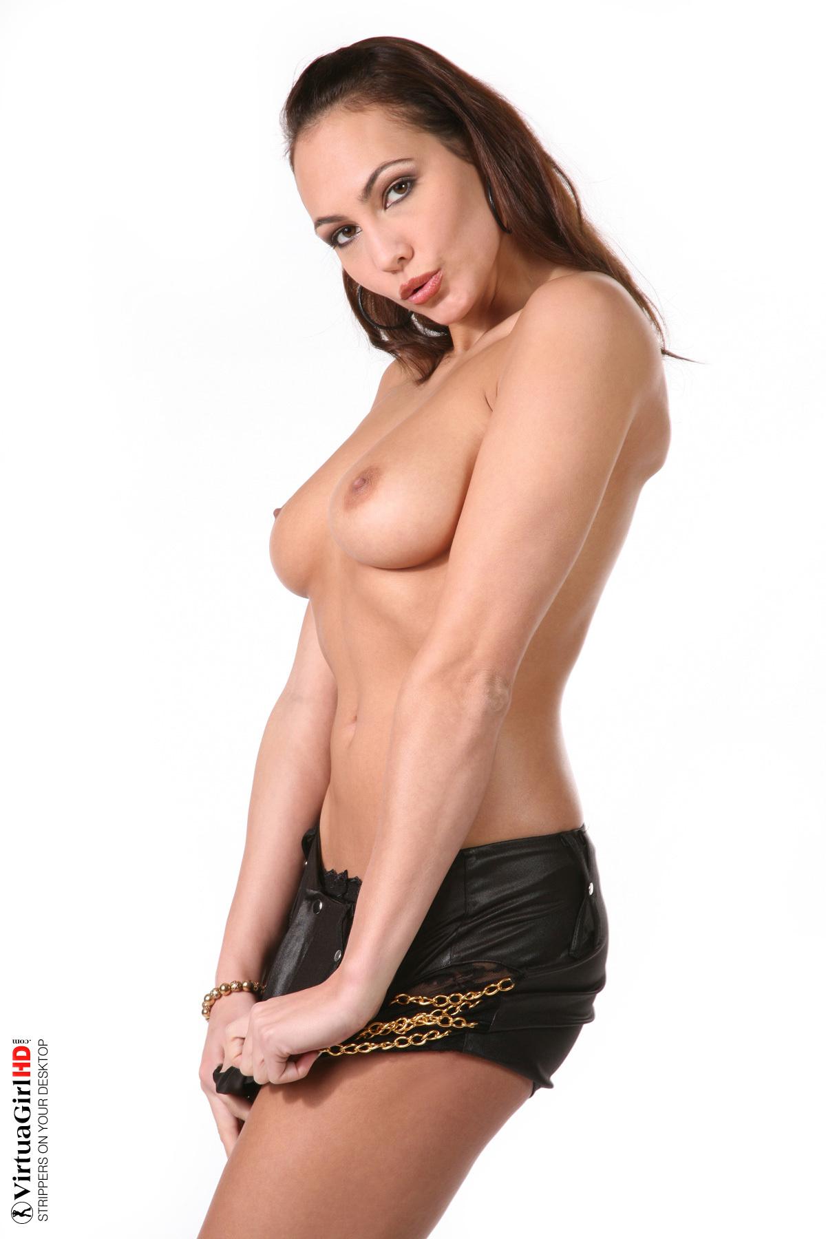 girls stripping vids tumblr