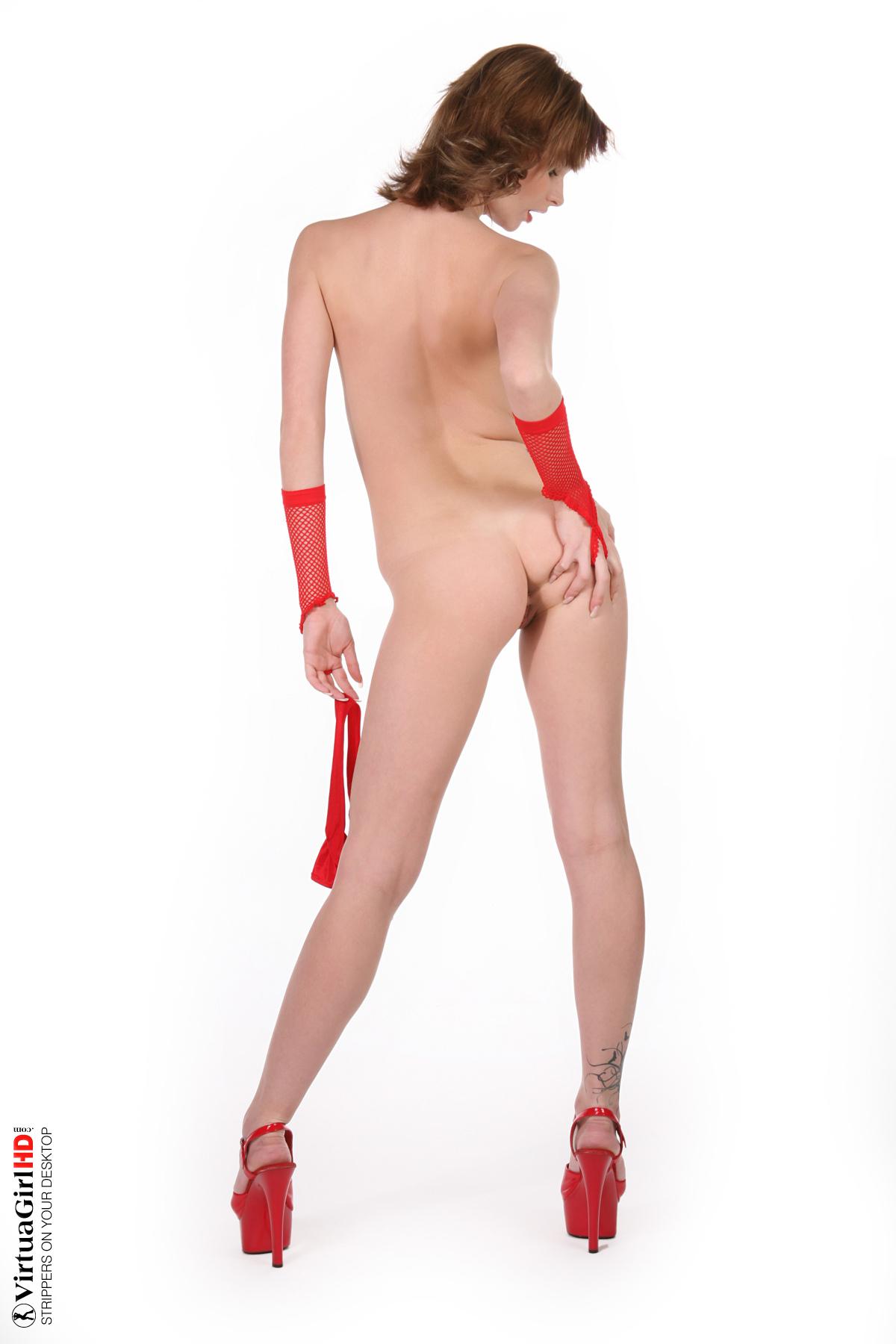 xvideos girls stripping