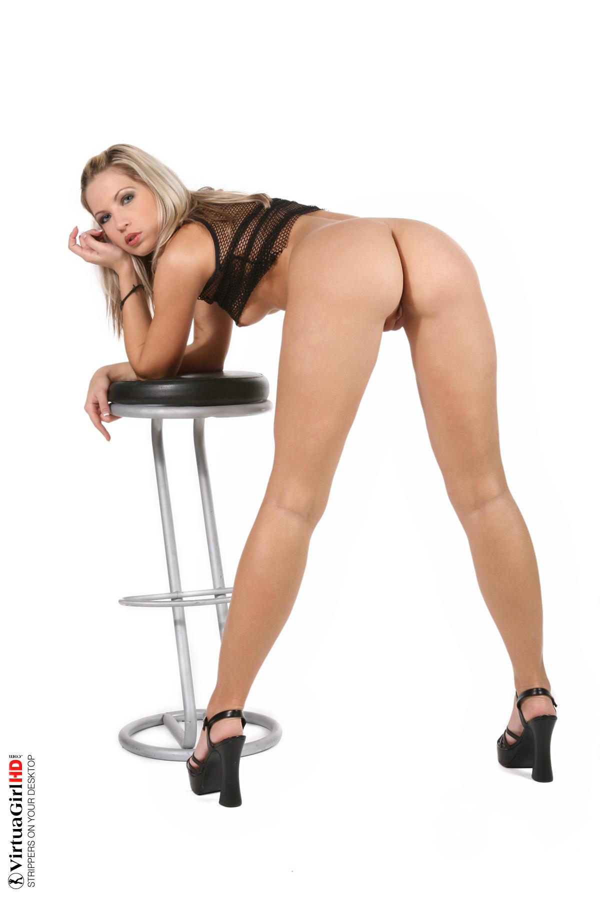 hd stripper desktop background