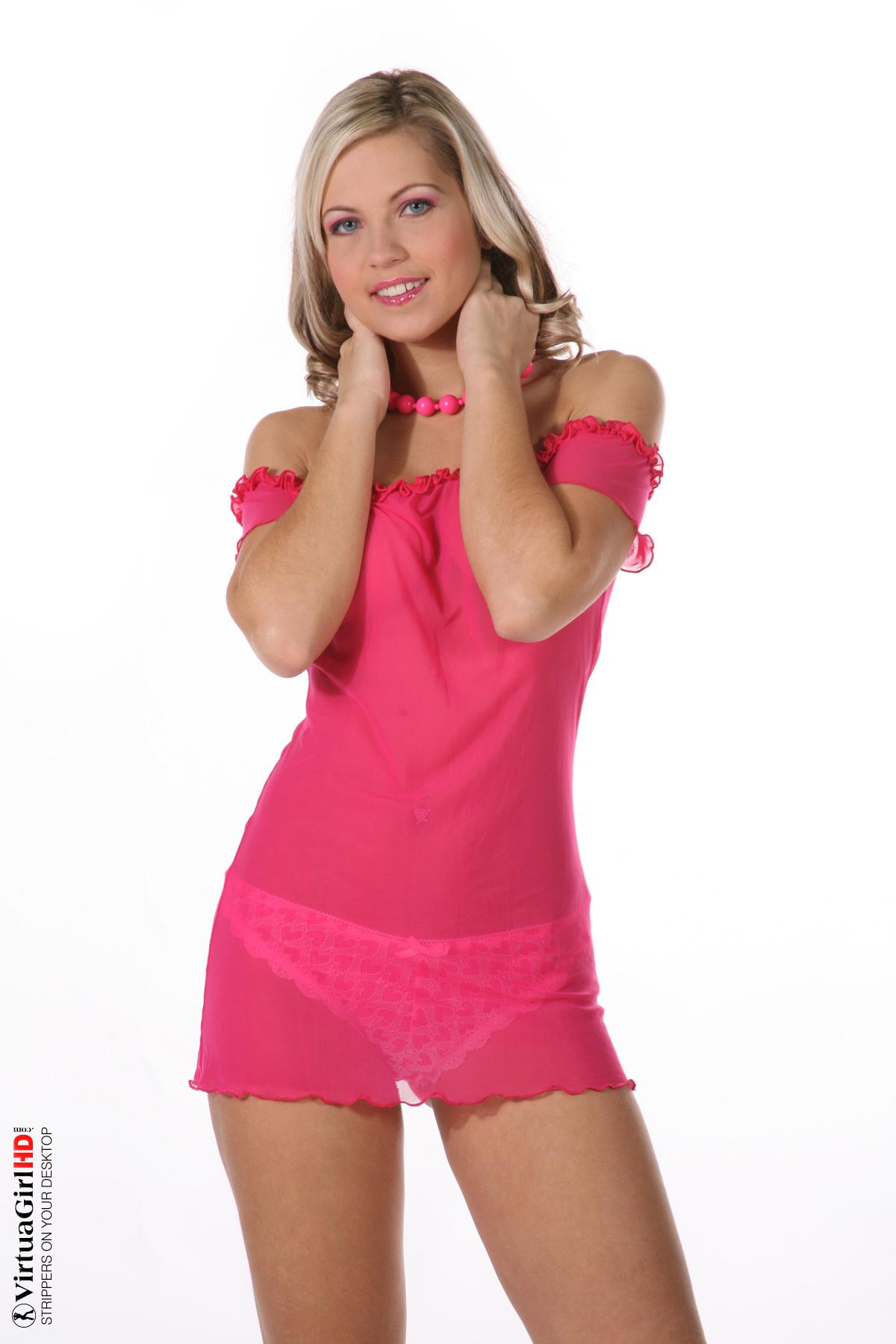 joel \desktop stripper\