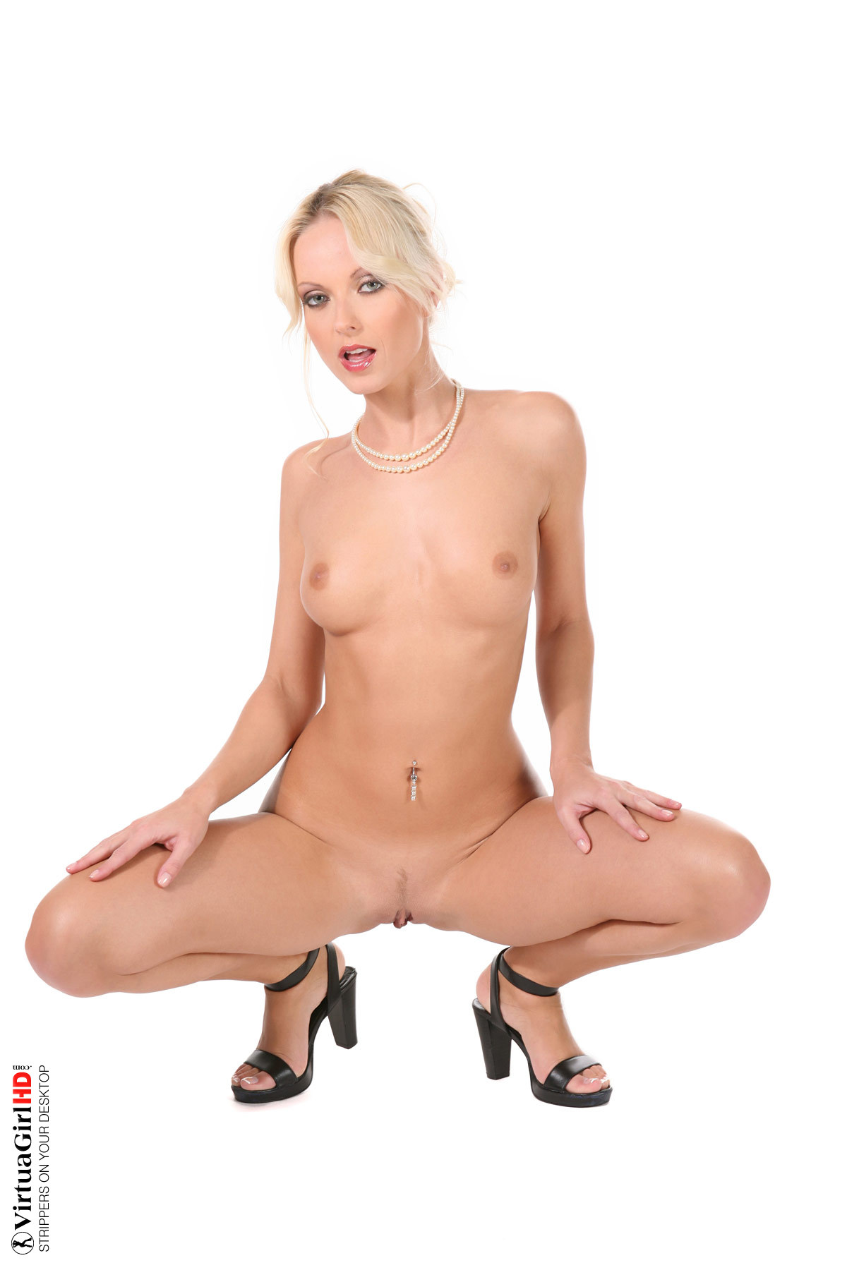 girls stripping movie