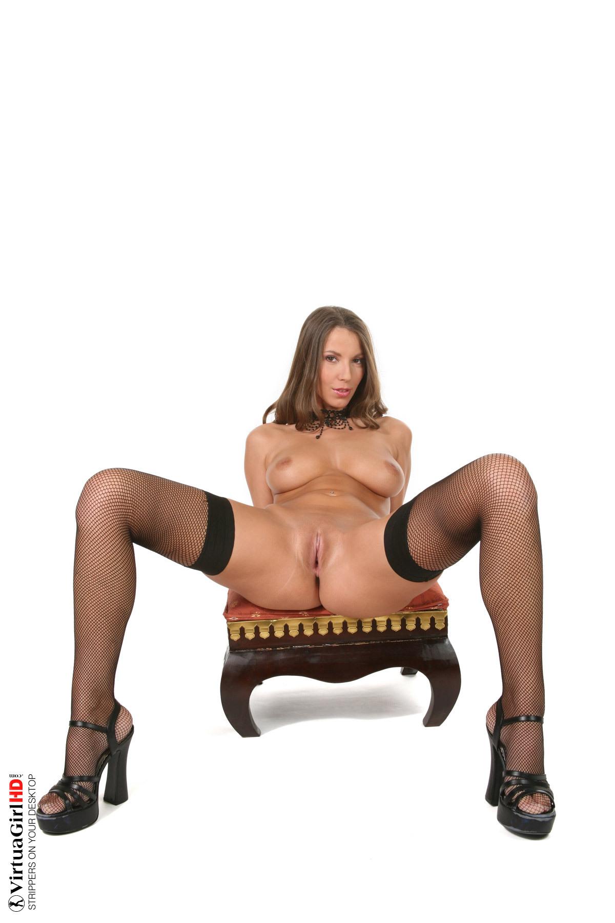 girls of iran stripping