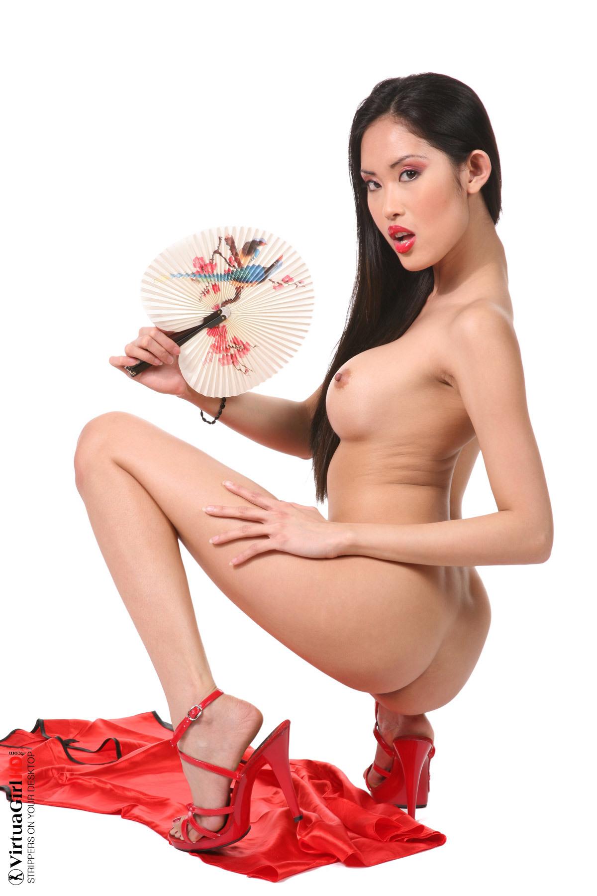 stripping weathee girls