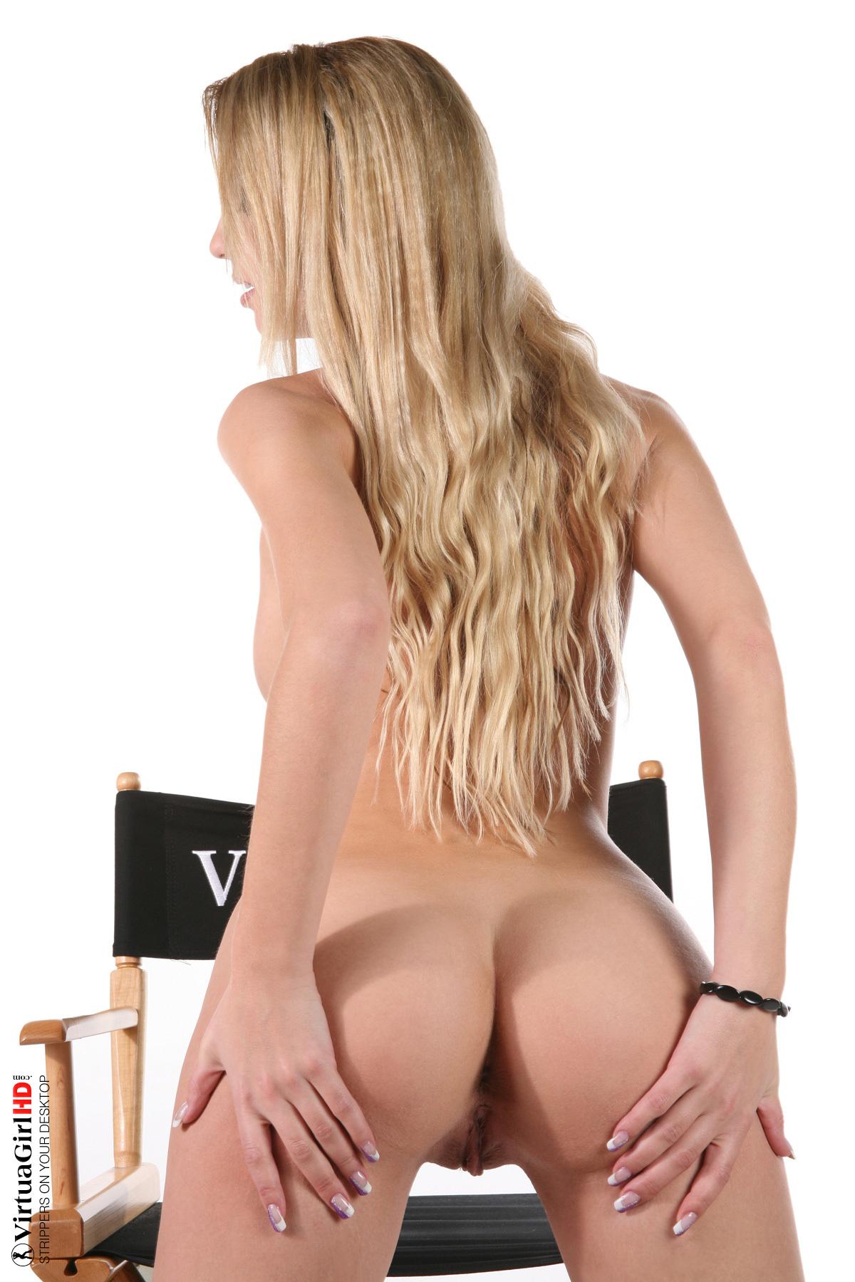 watch college girls stripping games