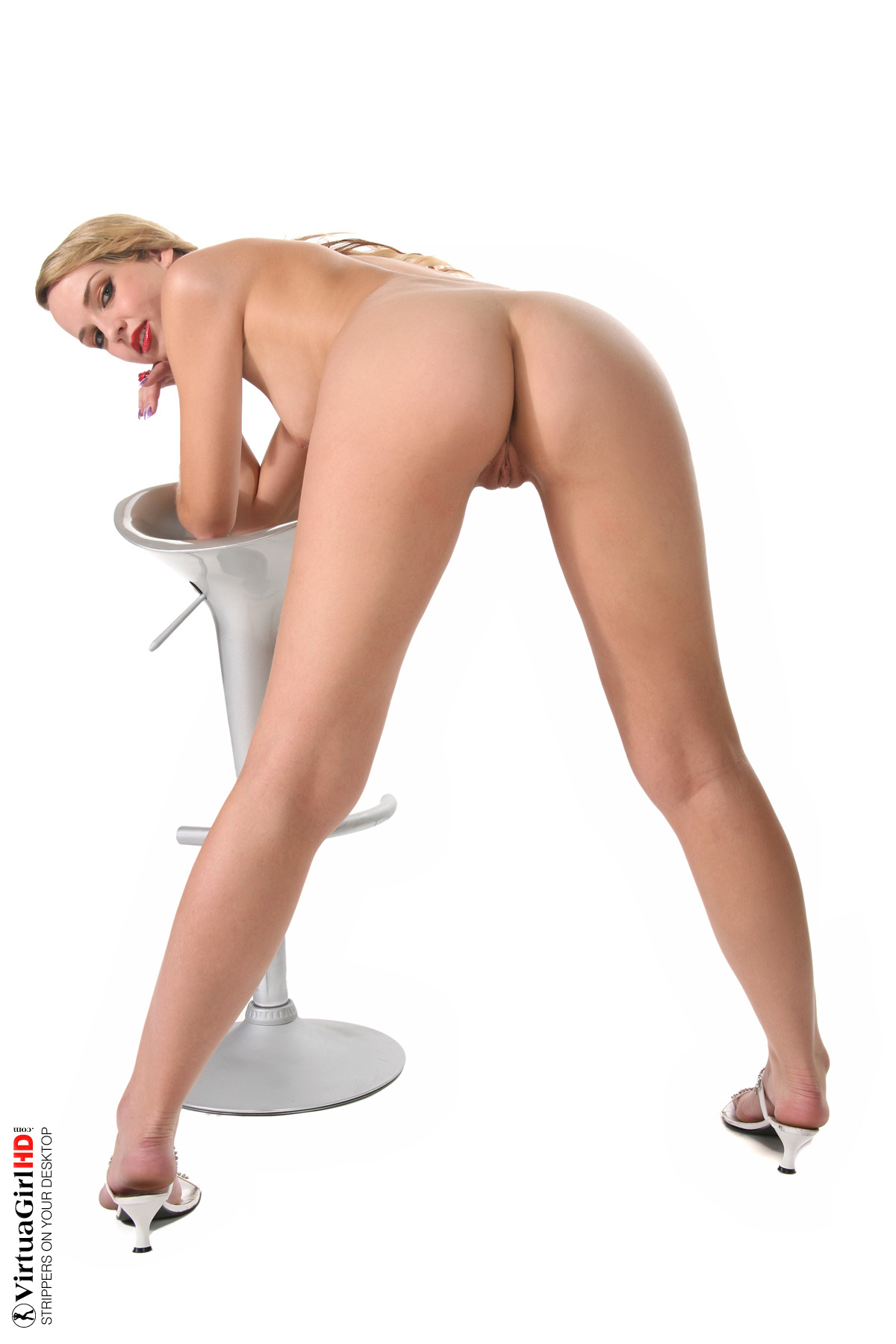 brazilian girls stripping pics