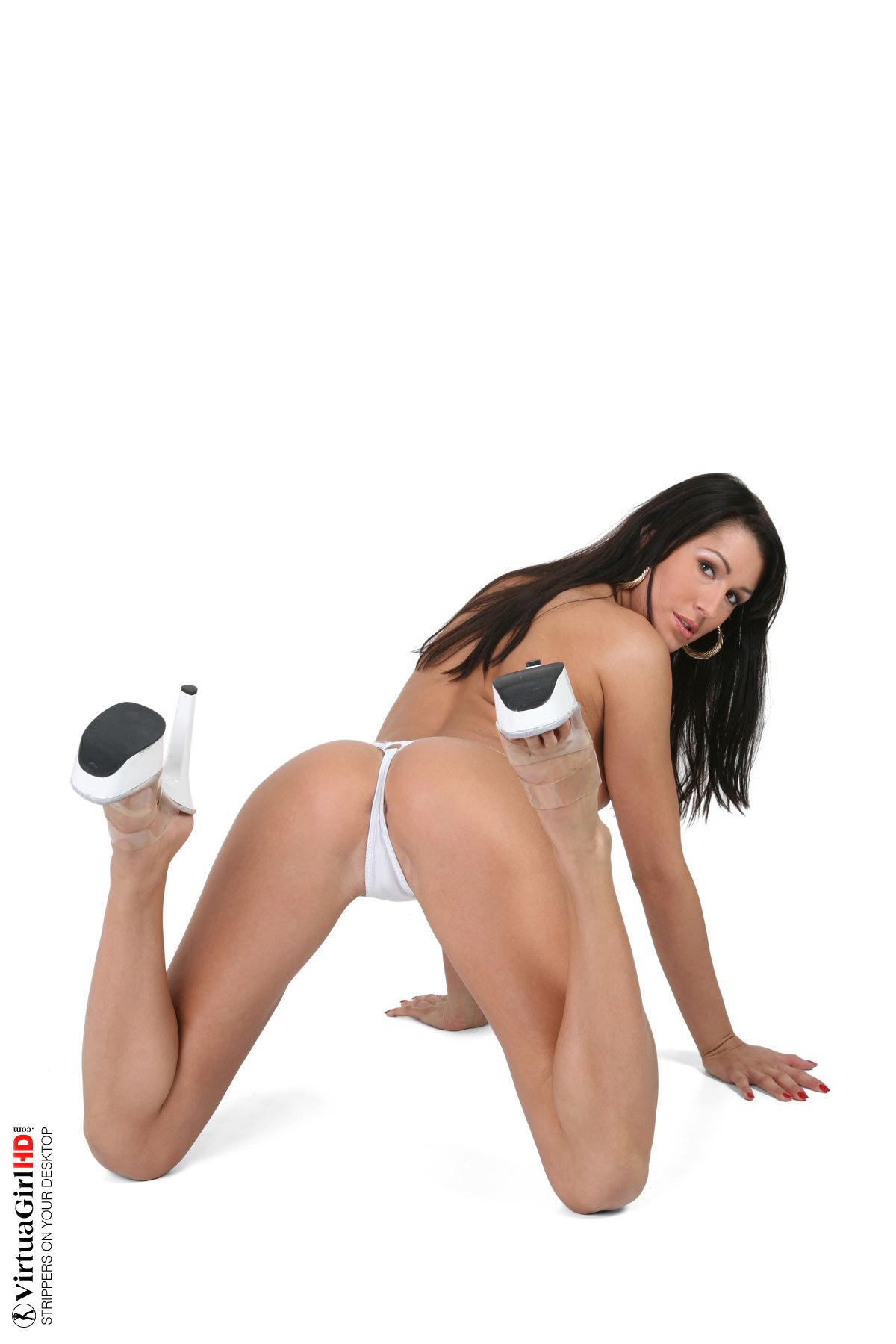 desktop stripper apk