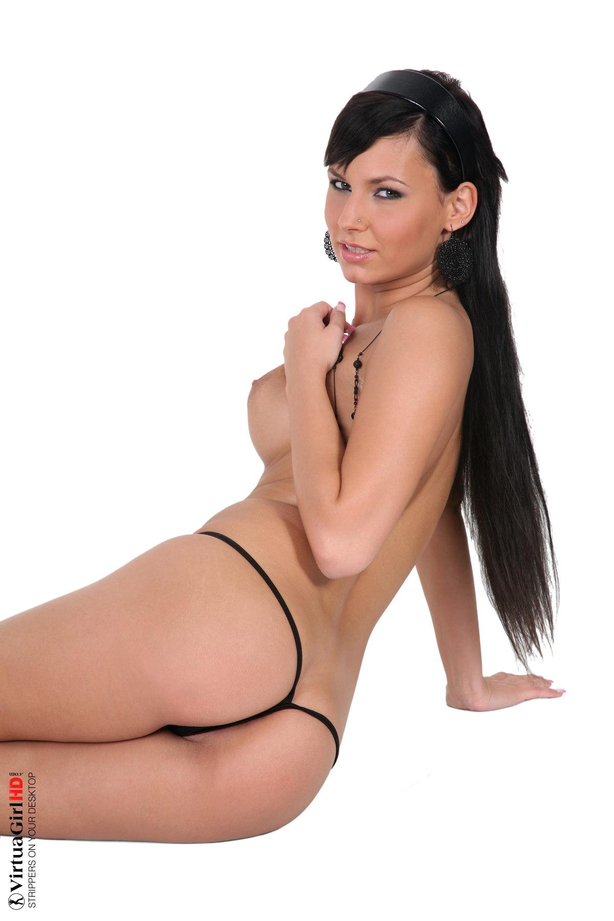 reddit girls stripping