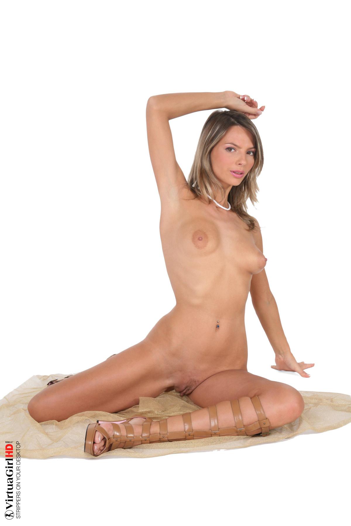 desktop stripper free download best