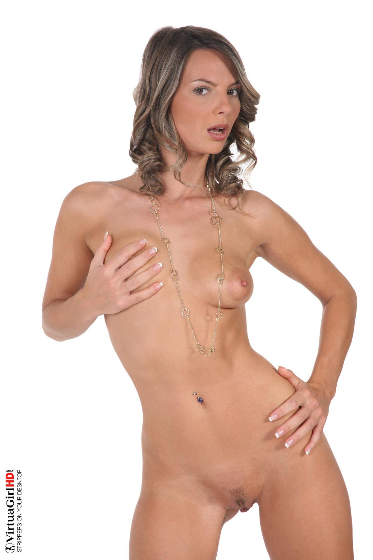 desktop stripper with free nudity