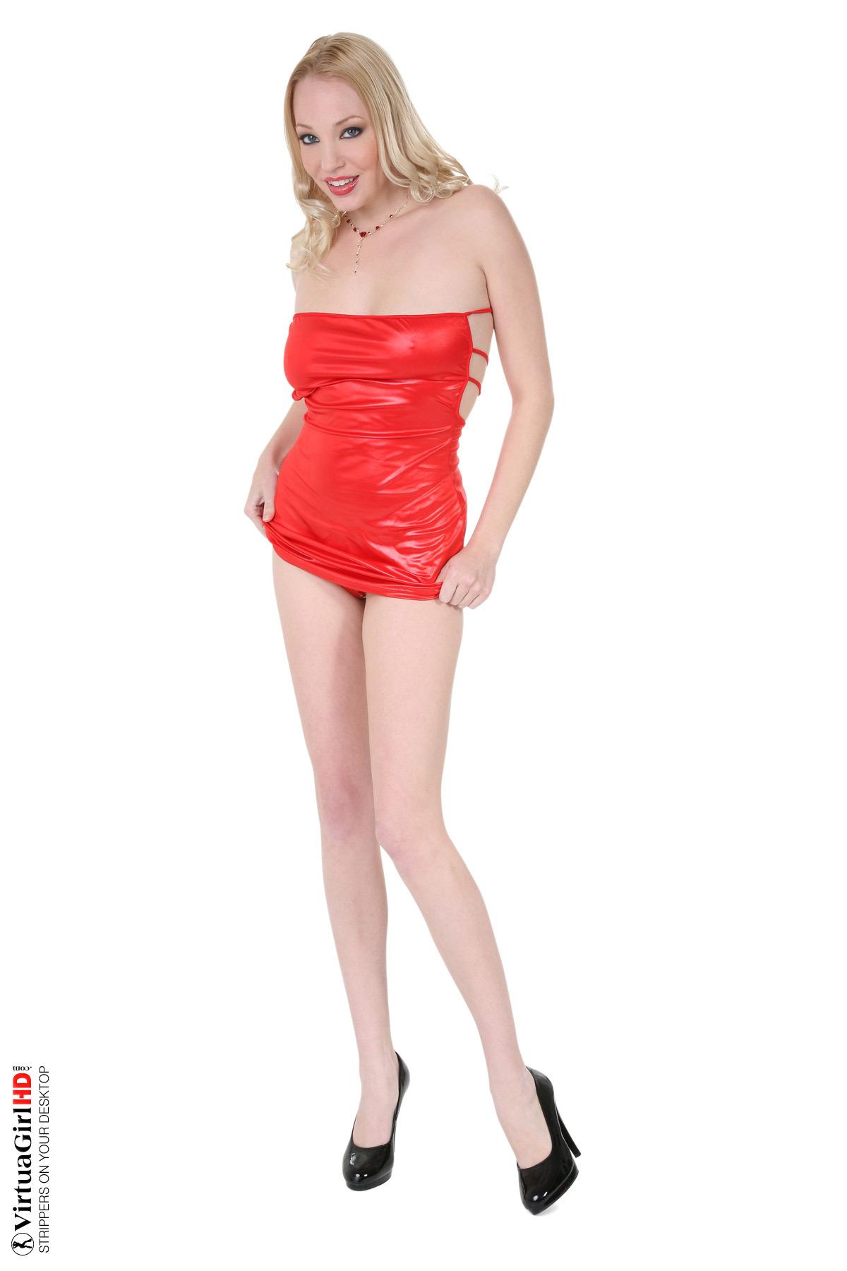 hot girls webcam stripping