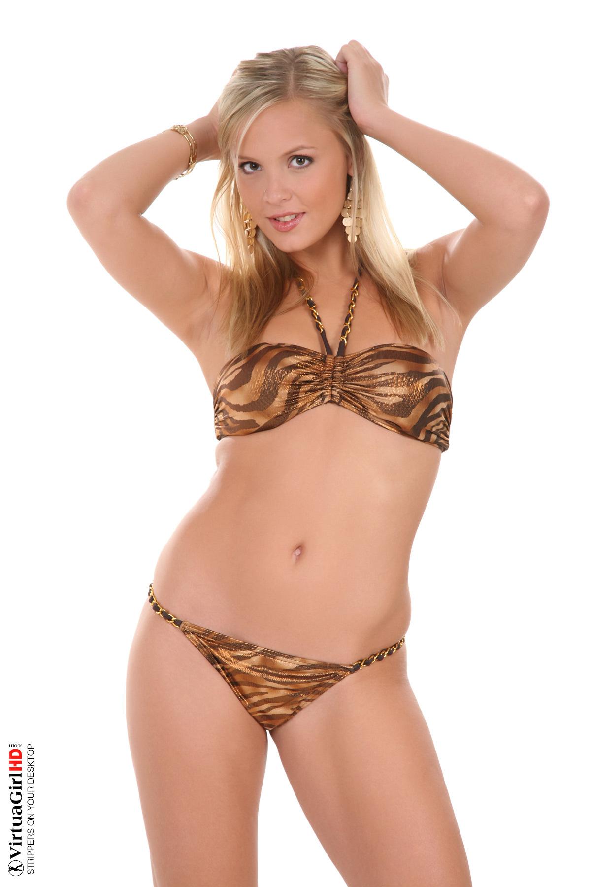 stripper for your desktop
