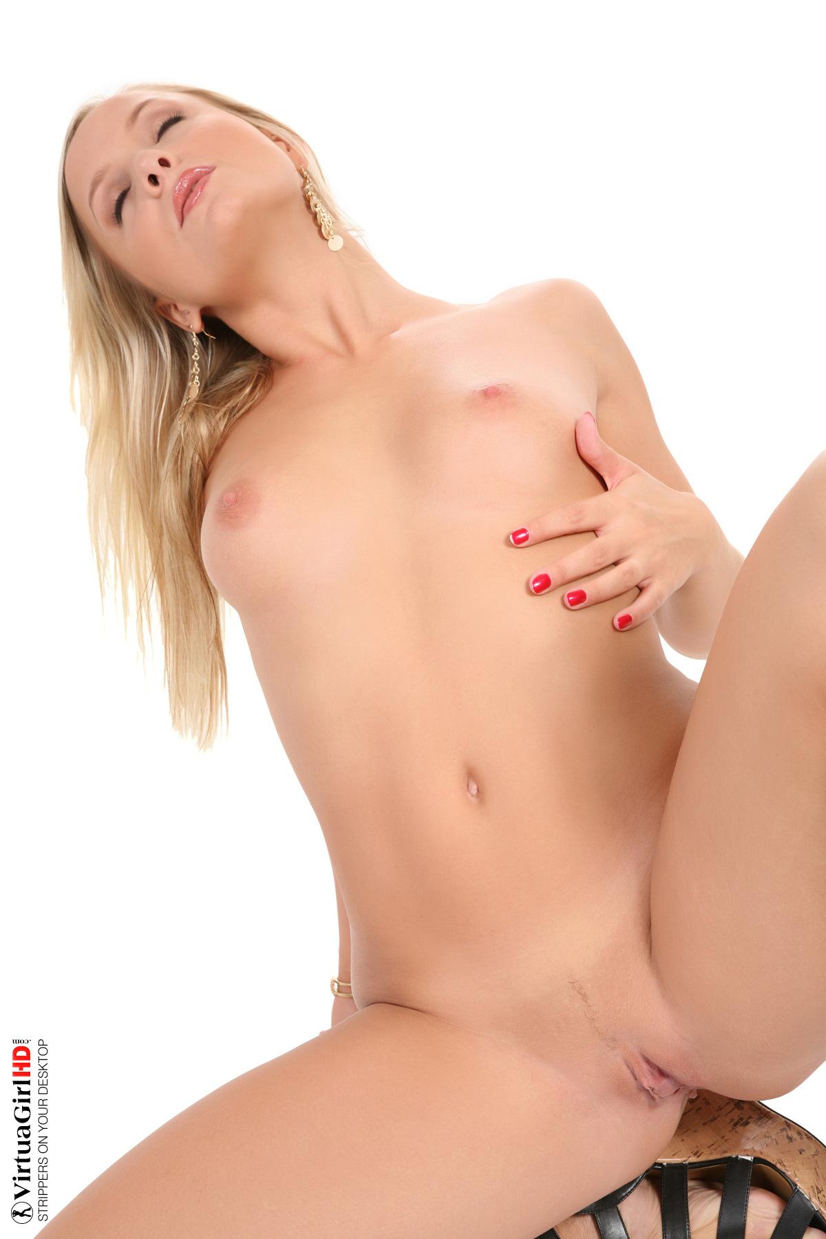 yotam perel desktop stripper