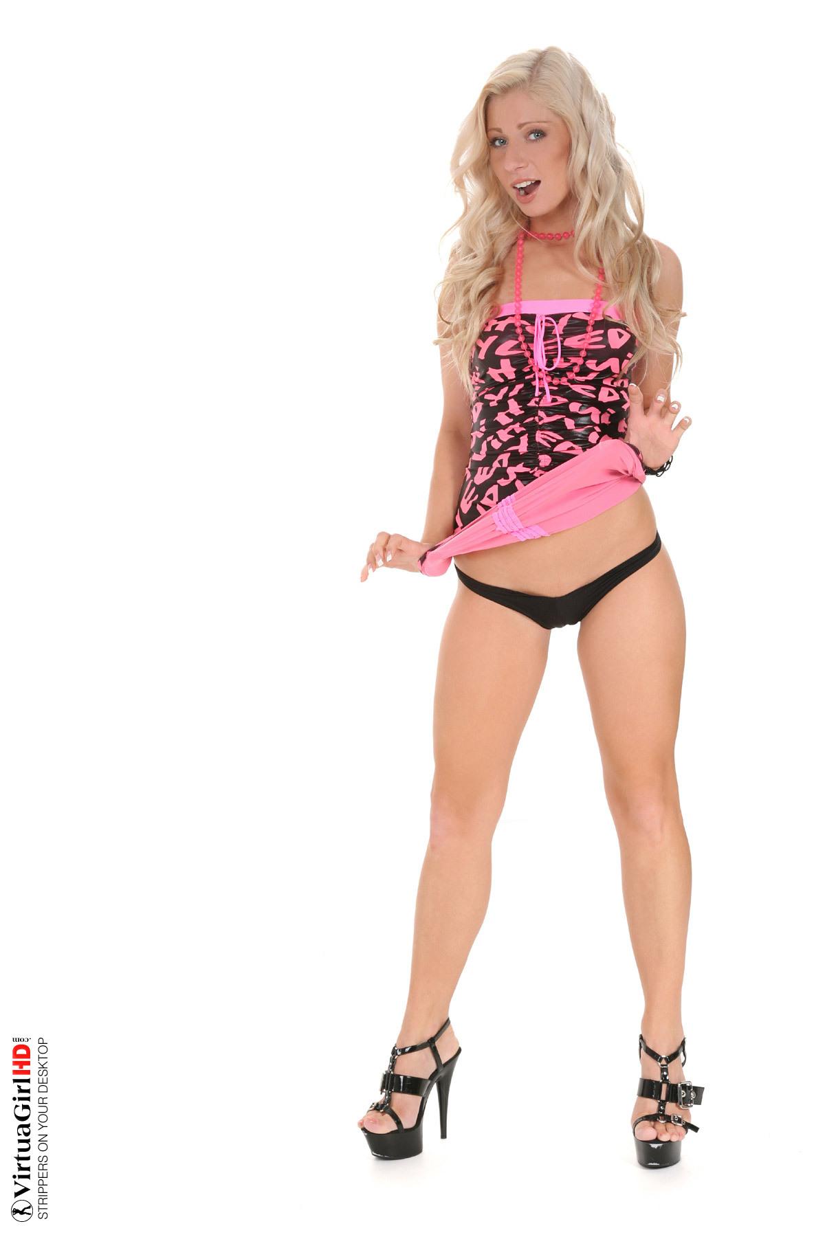 free stripper desktop online
