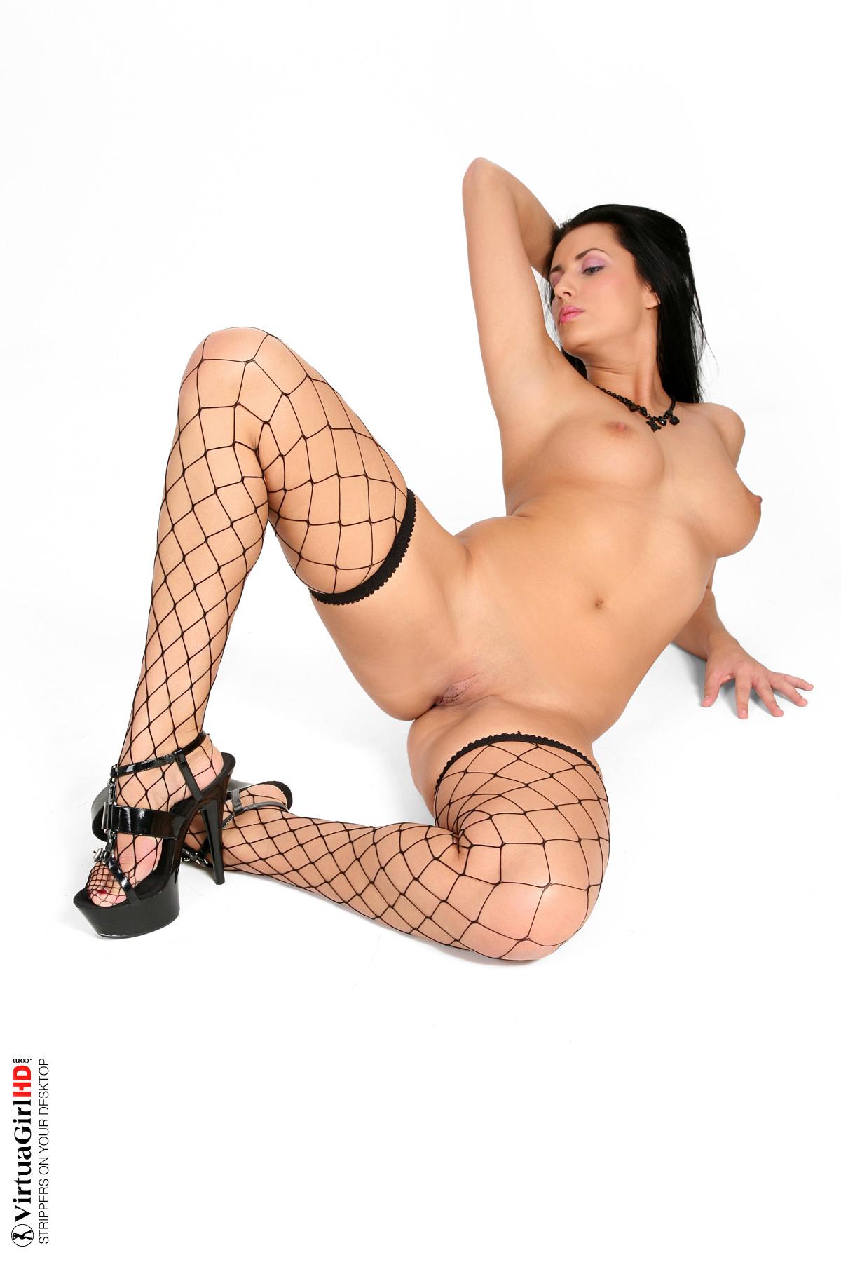 latina girls stripping