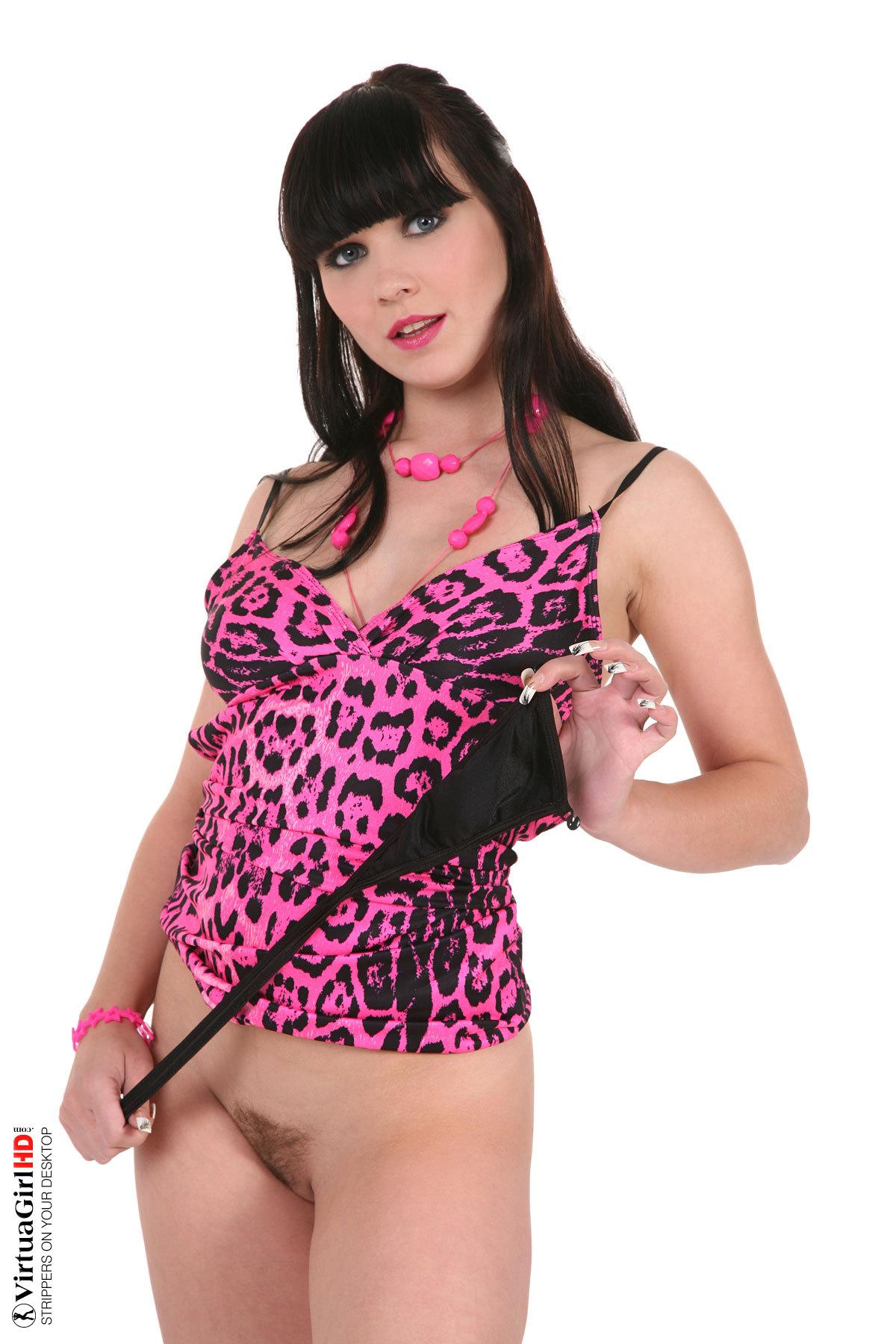 girls on webcam stripping