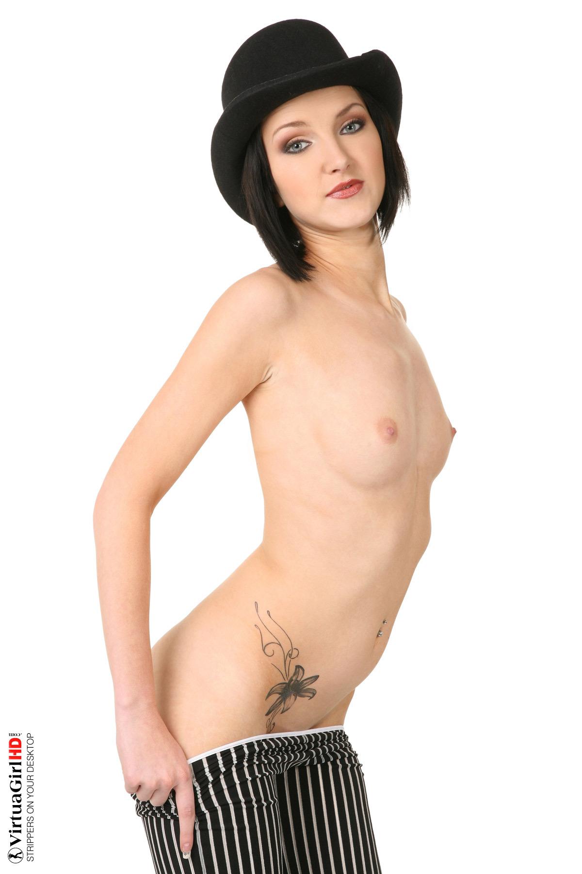 best stripper desktop
