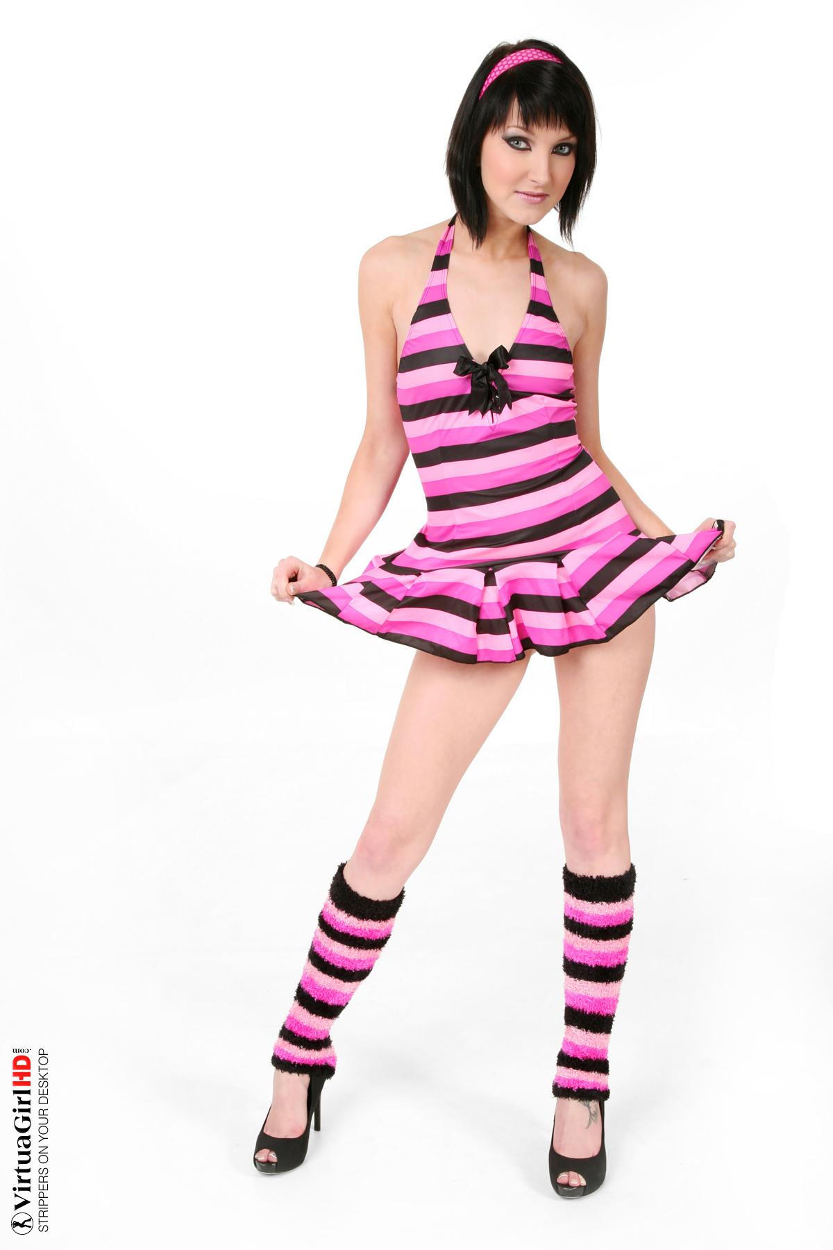 ultra desktop stripper