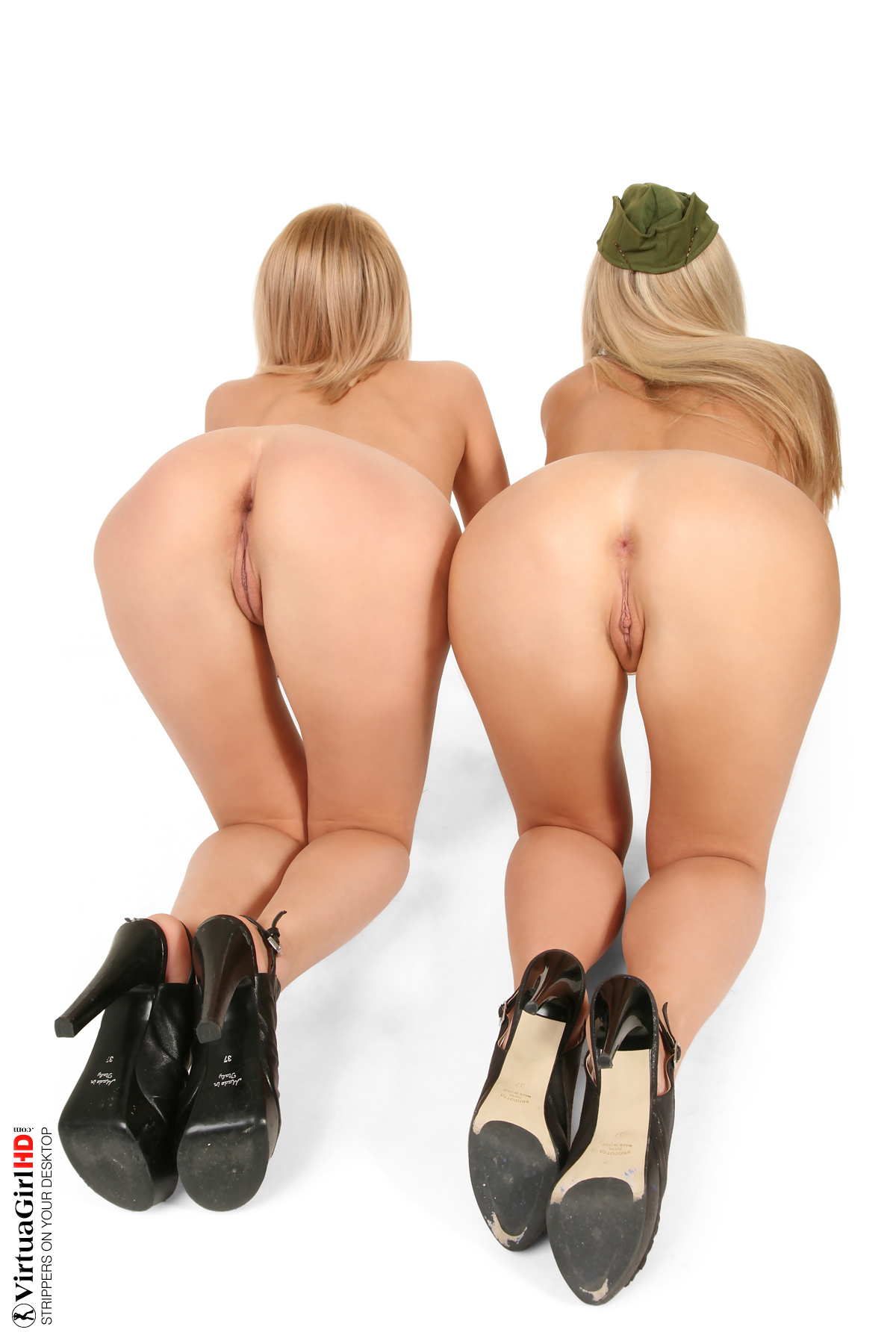 skinny black girls stripping nakaed