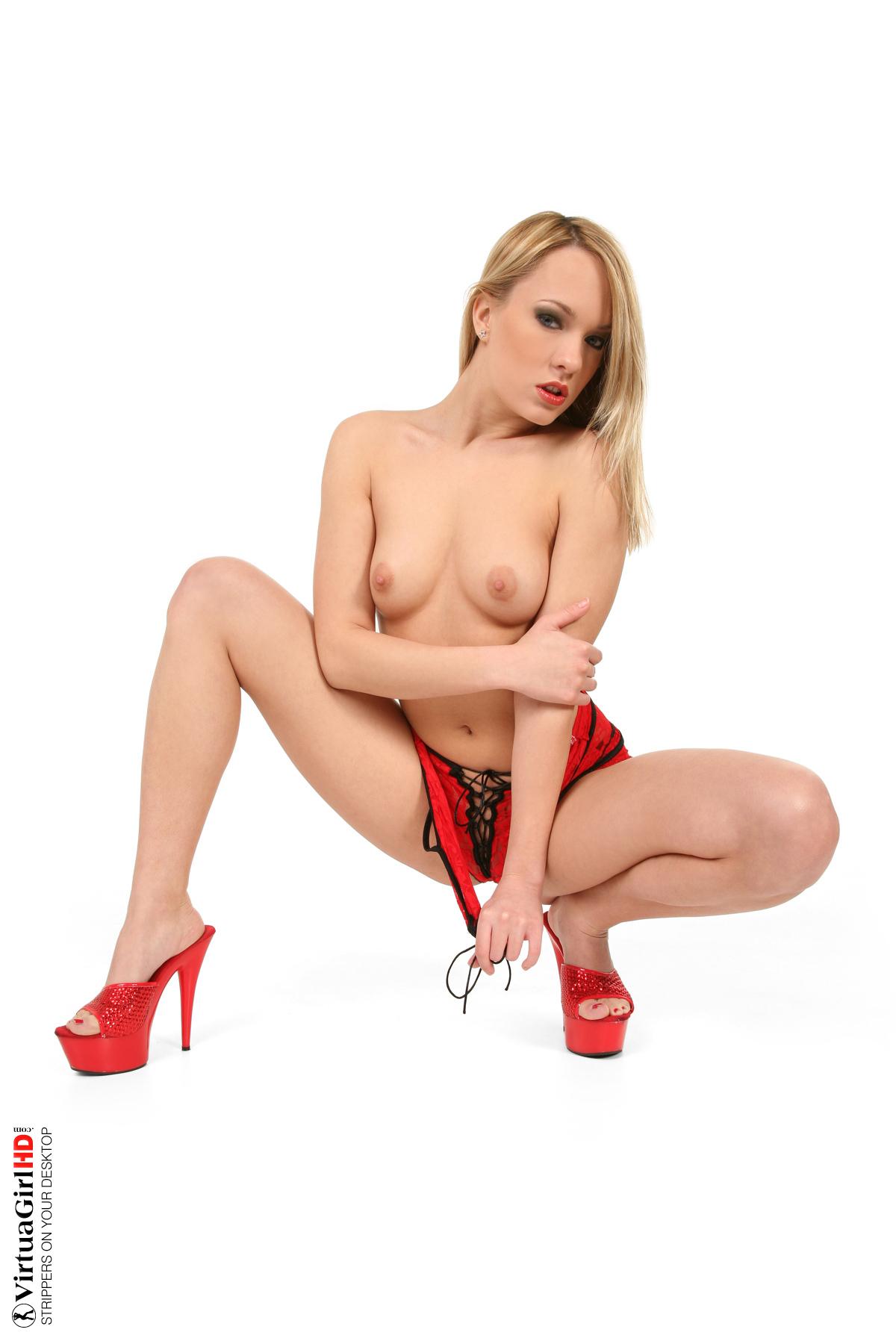 girls stripping sex