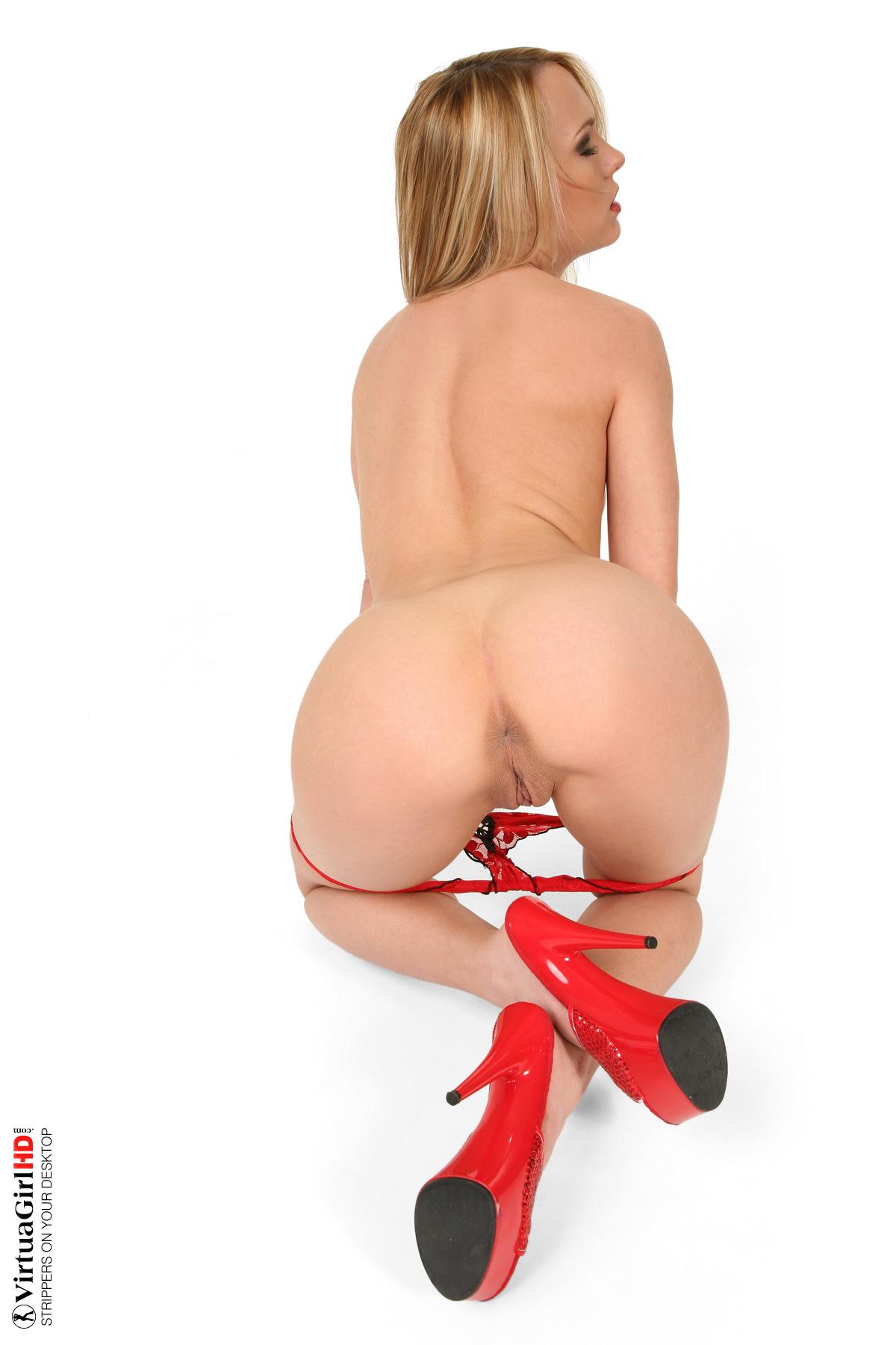 web cam girls stripping