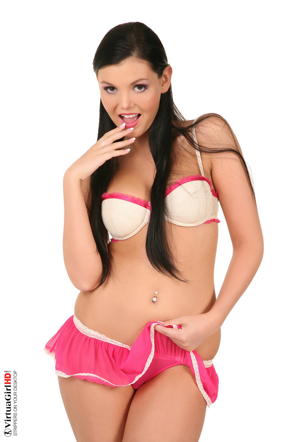chubby girls stripping pornhub
