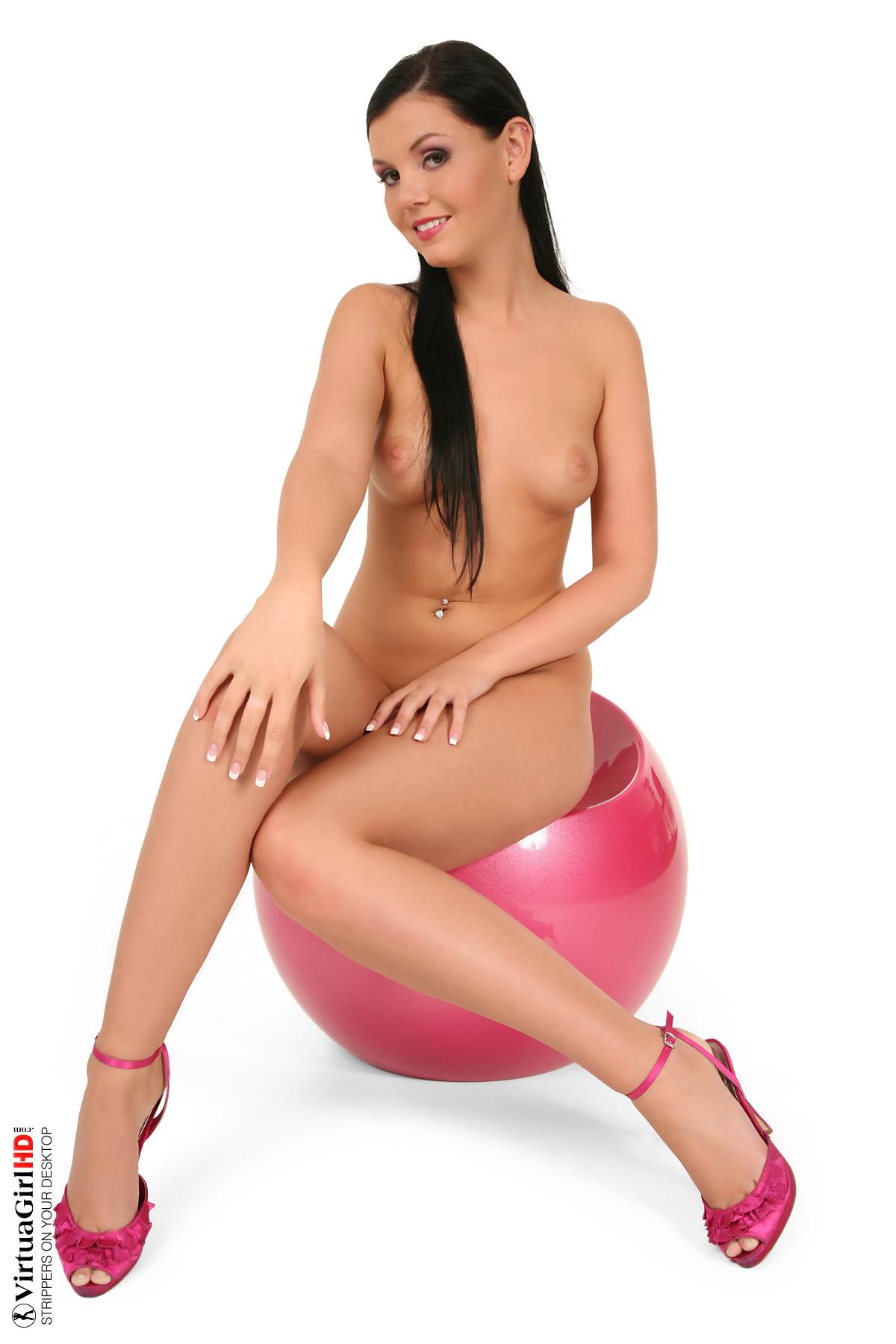 harley quinn desktop hentai stripper